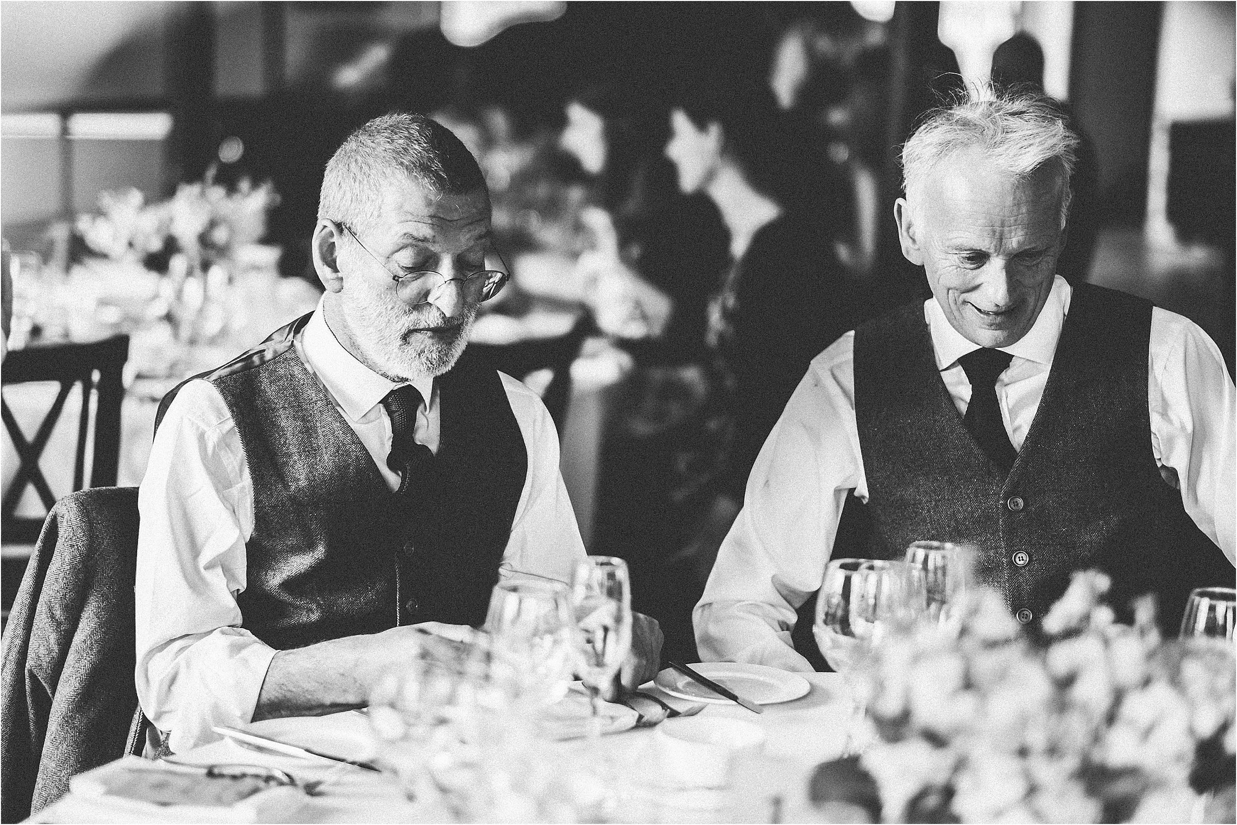 West Mill Derby Wedding Photographer_0168.jpg