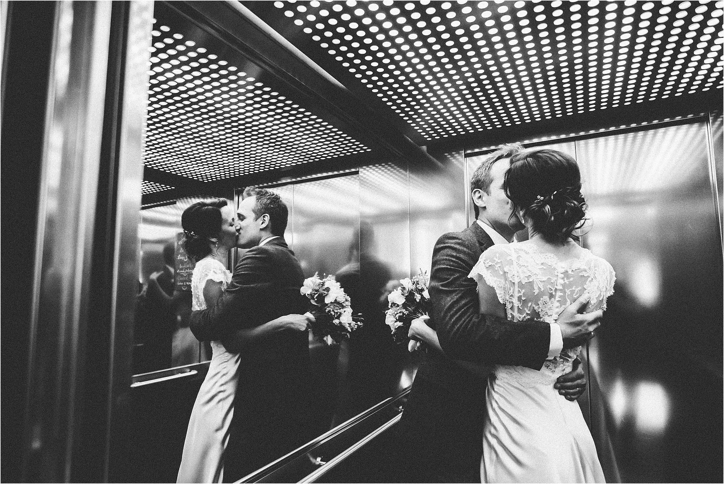 West Mill Derby Wedding Photographer_0172.jpg