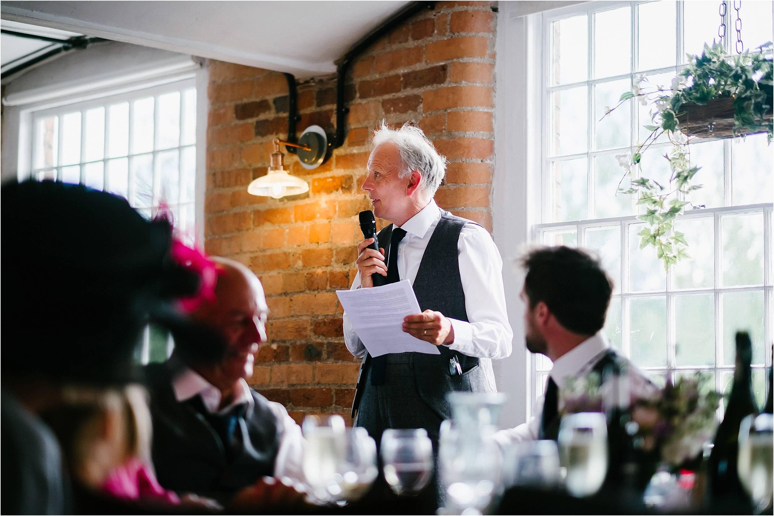 West Mill Derby Wedding Photographer_0178.jpg