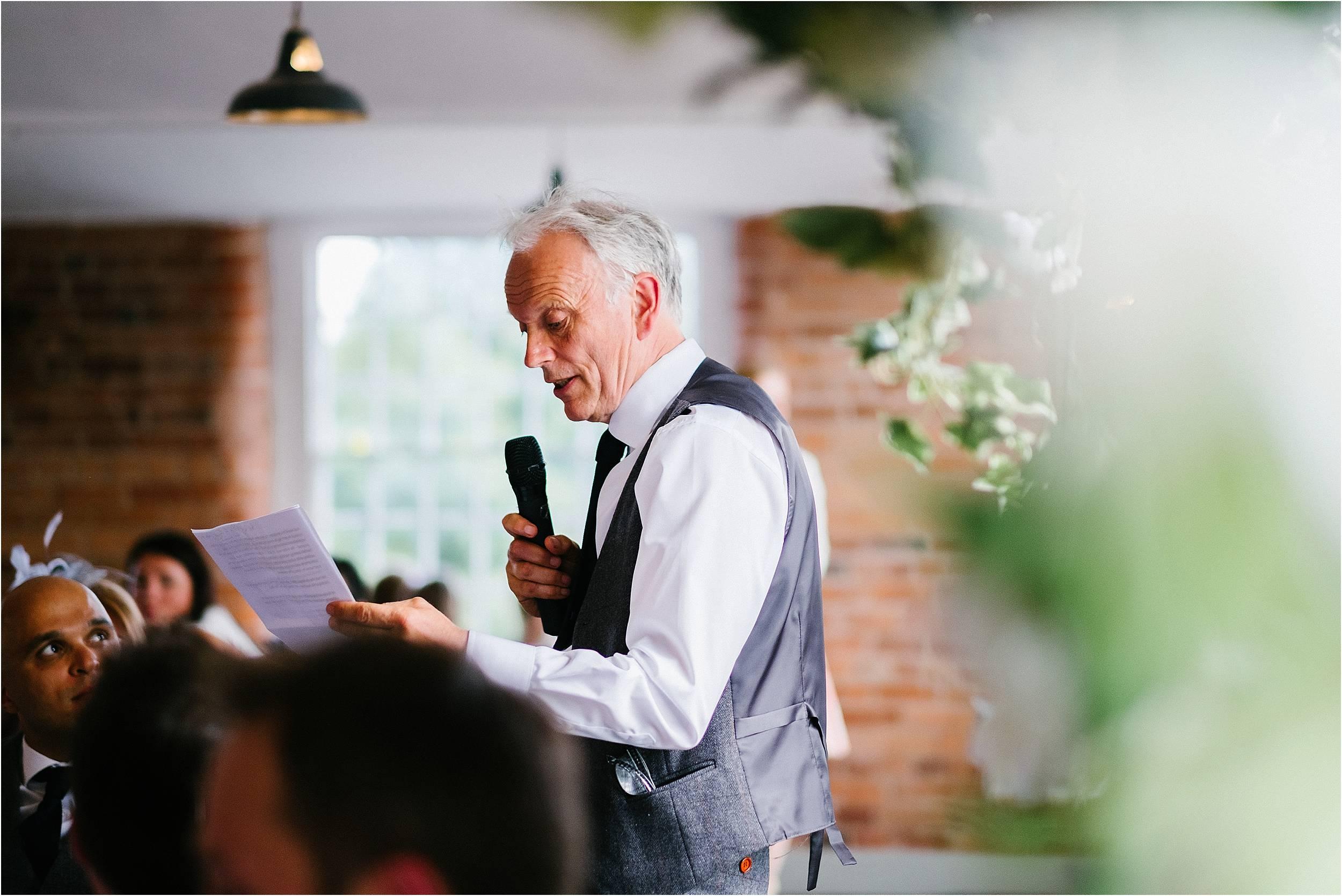 West Mill Derby Wedding Photographer_0182.jpg
