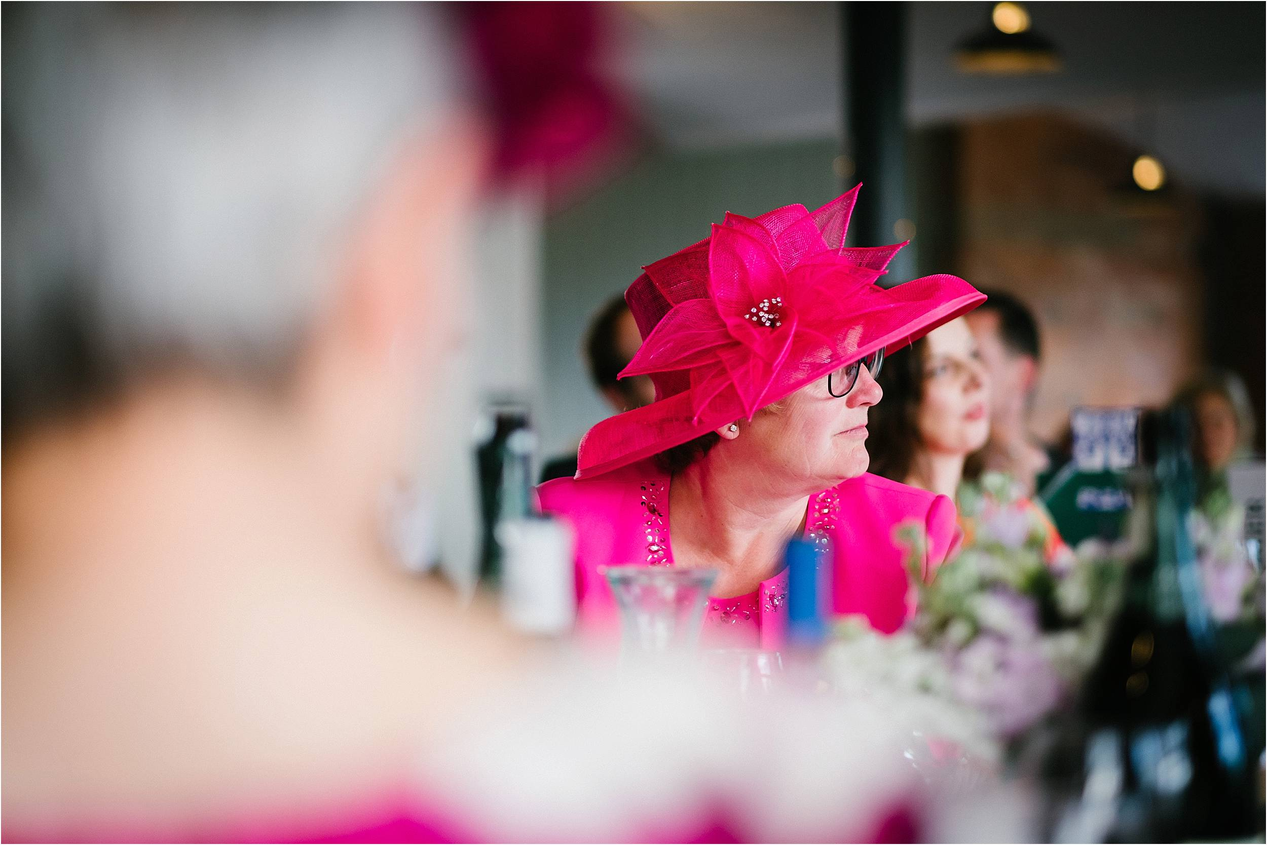 West Mill Derby Wedding Photographer_0183.jpg