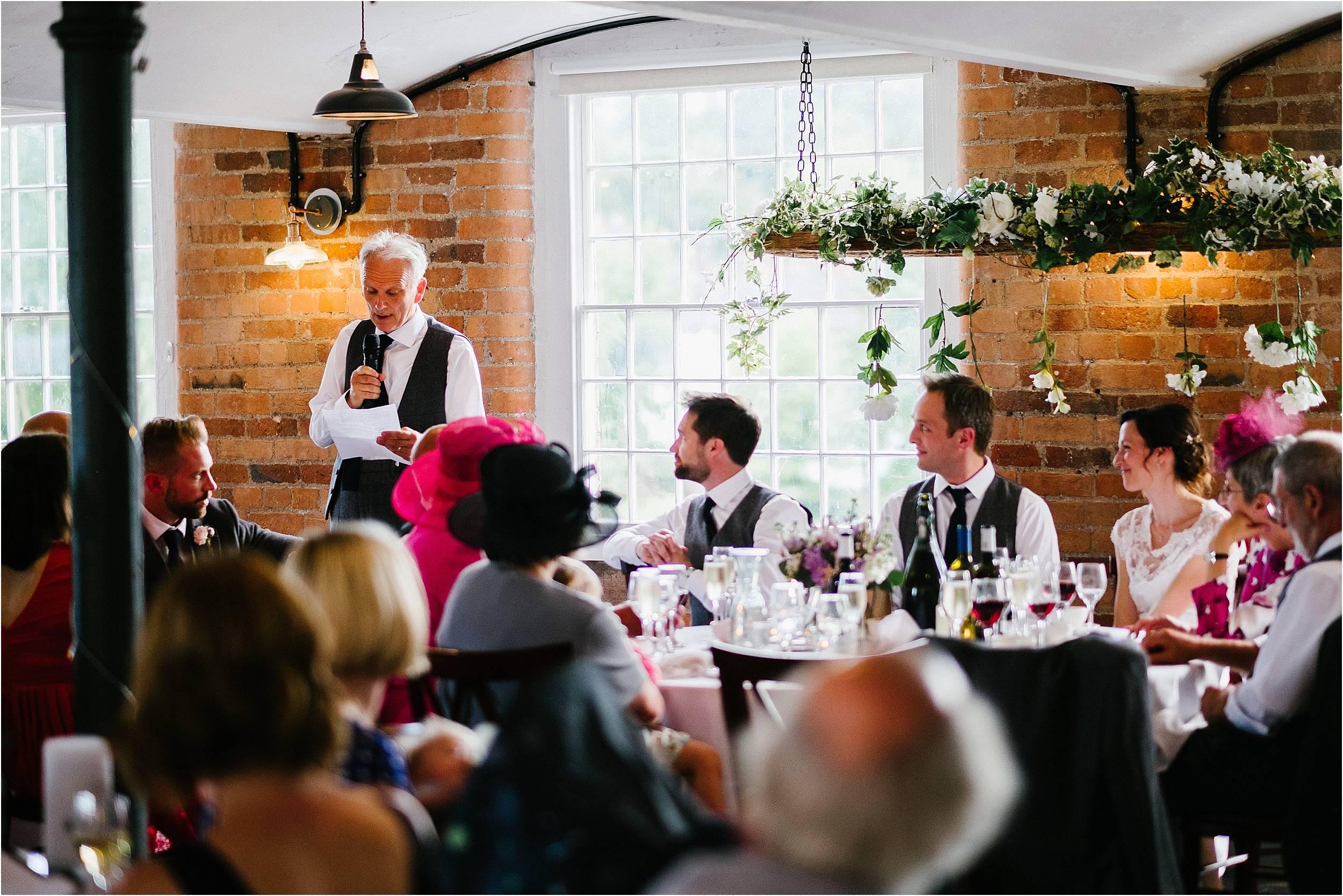 West Mill Derby Wedding Photographer_0184.jpg
