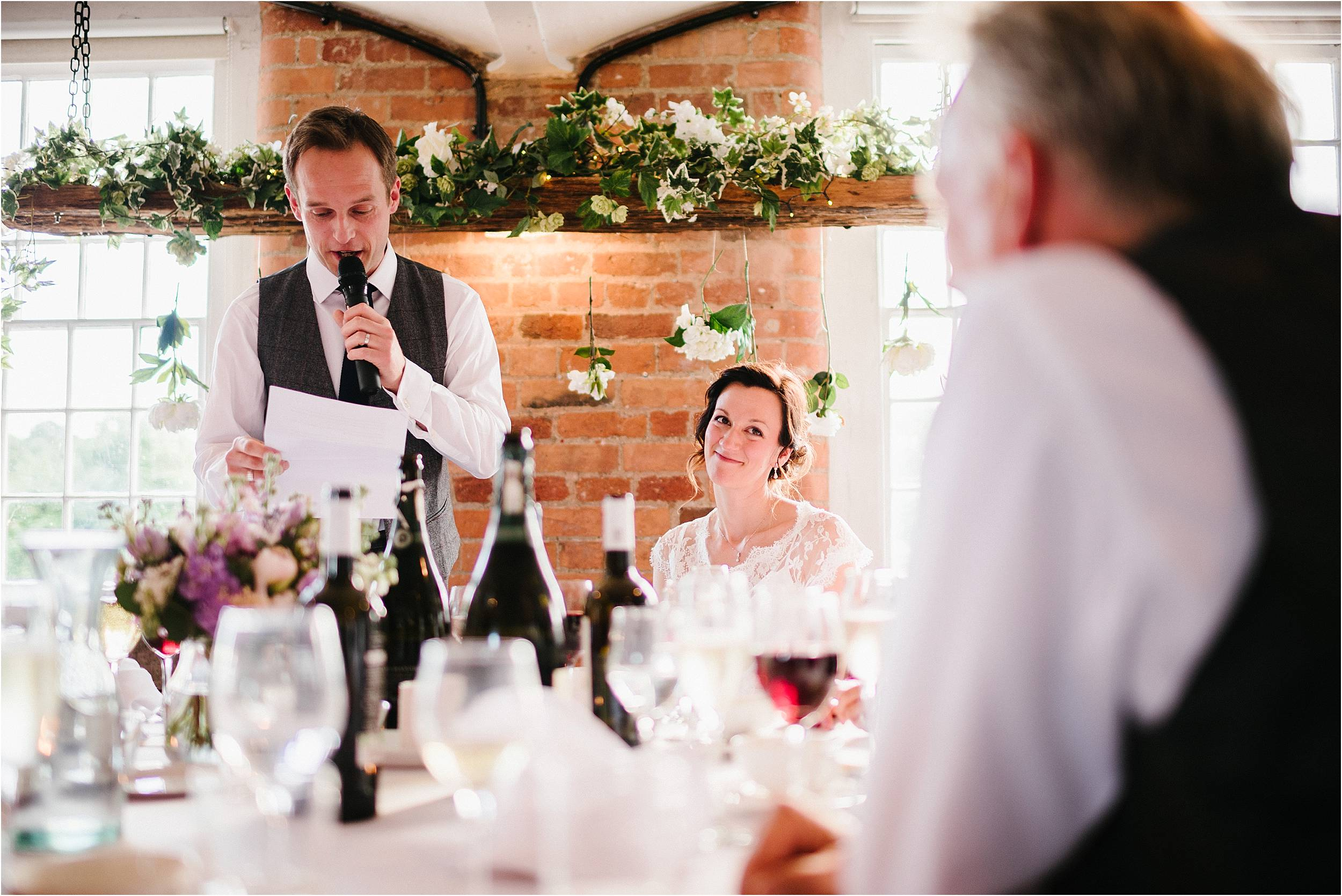 West Mill Derby Wedding Photographer_0186.jpg