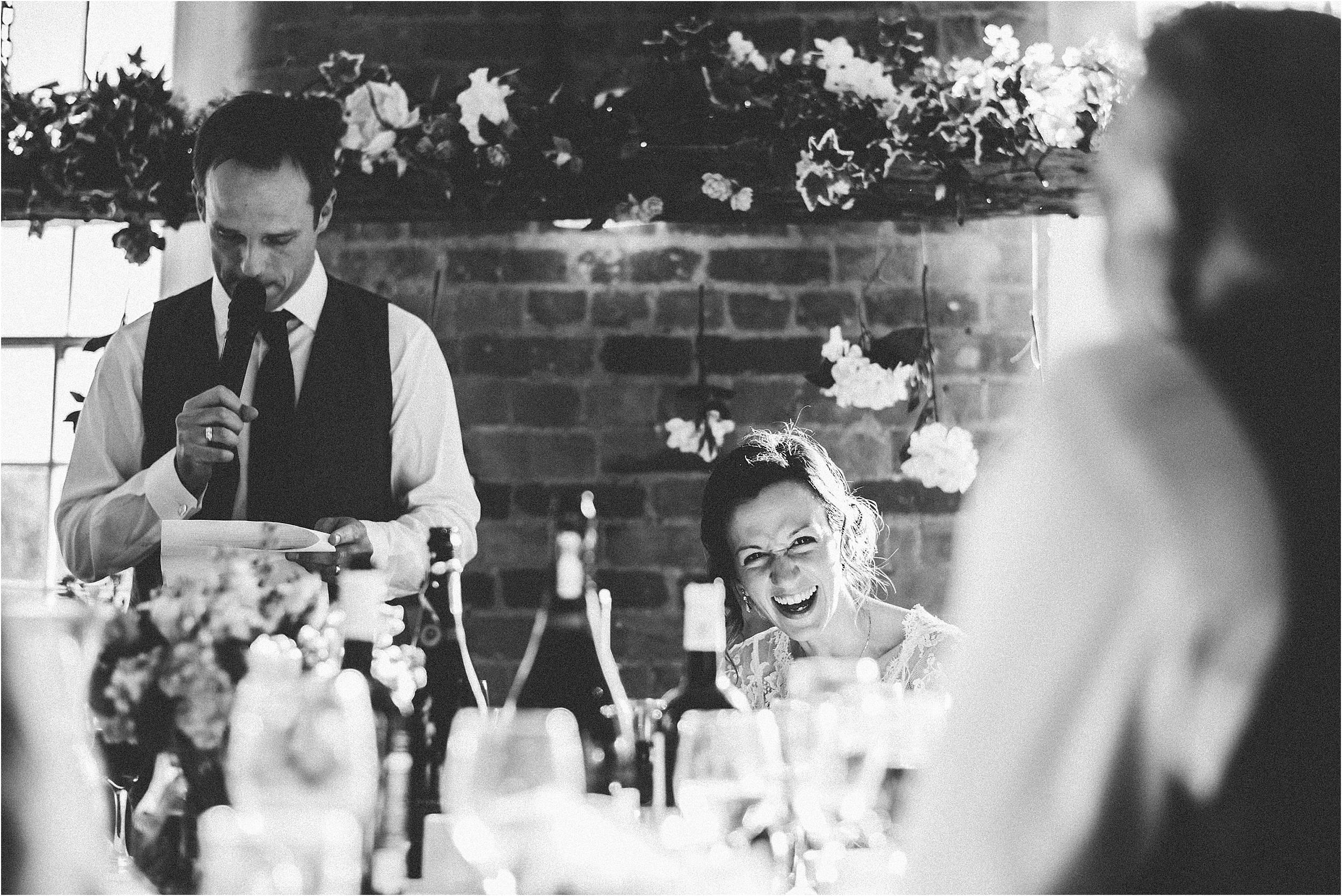 West Mill Derby Wedding Photographer_0187.jpg