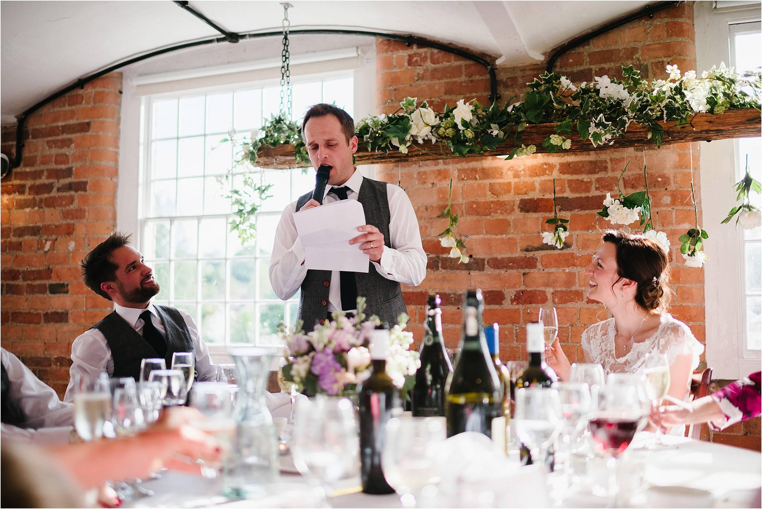 West Mill Derby Wedding Photographer_0189.jpg