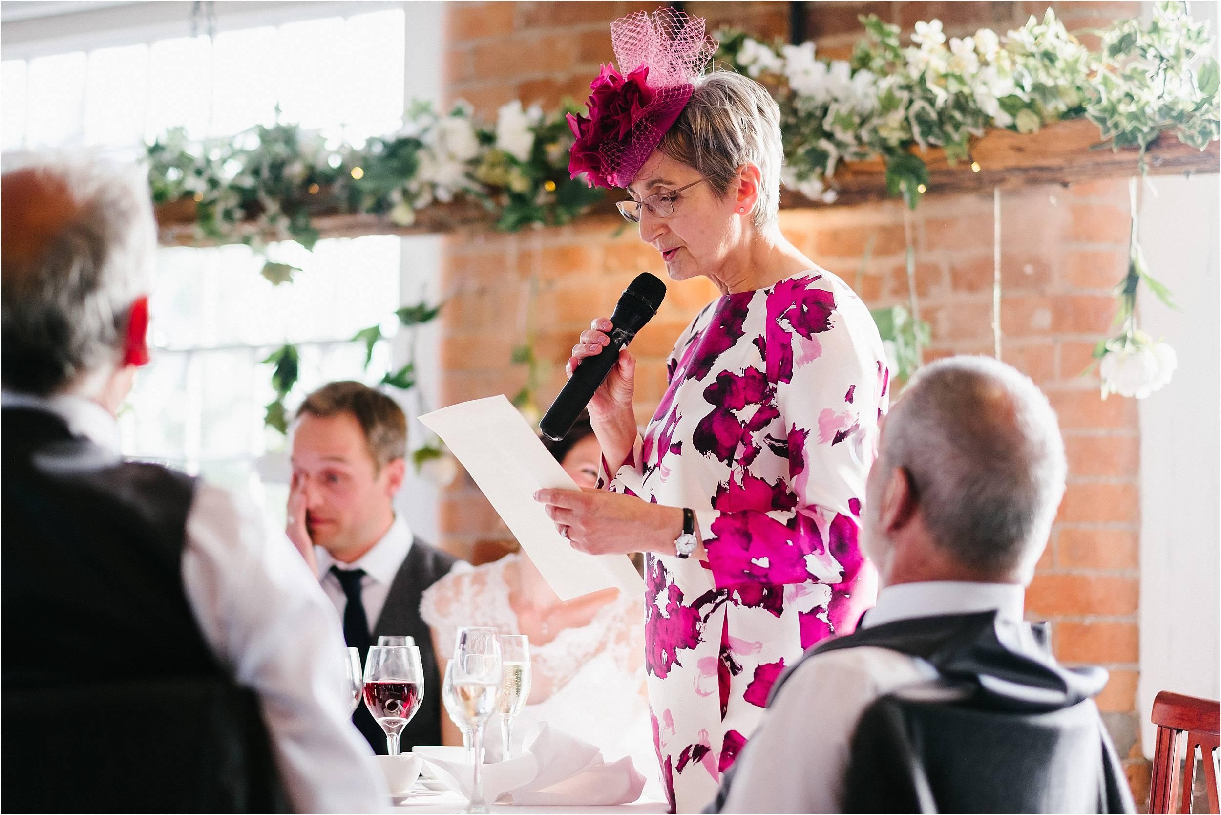West Mill Derby Wedding Photographer_0190.jpg