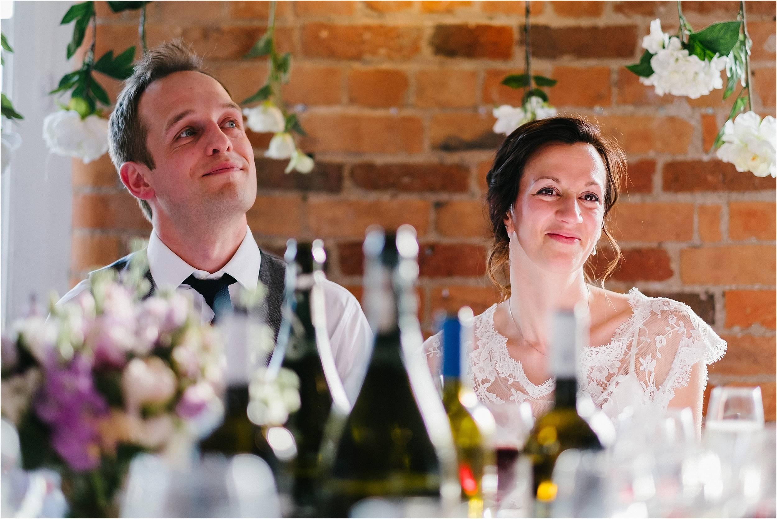 West Mill Derby Wedding Photographer_0191.jpg