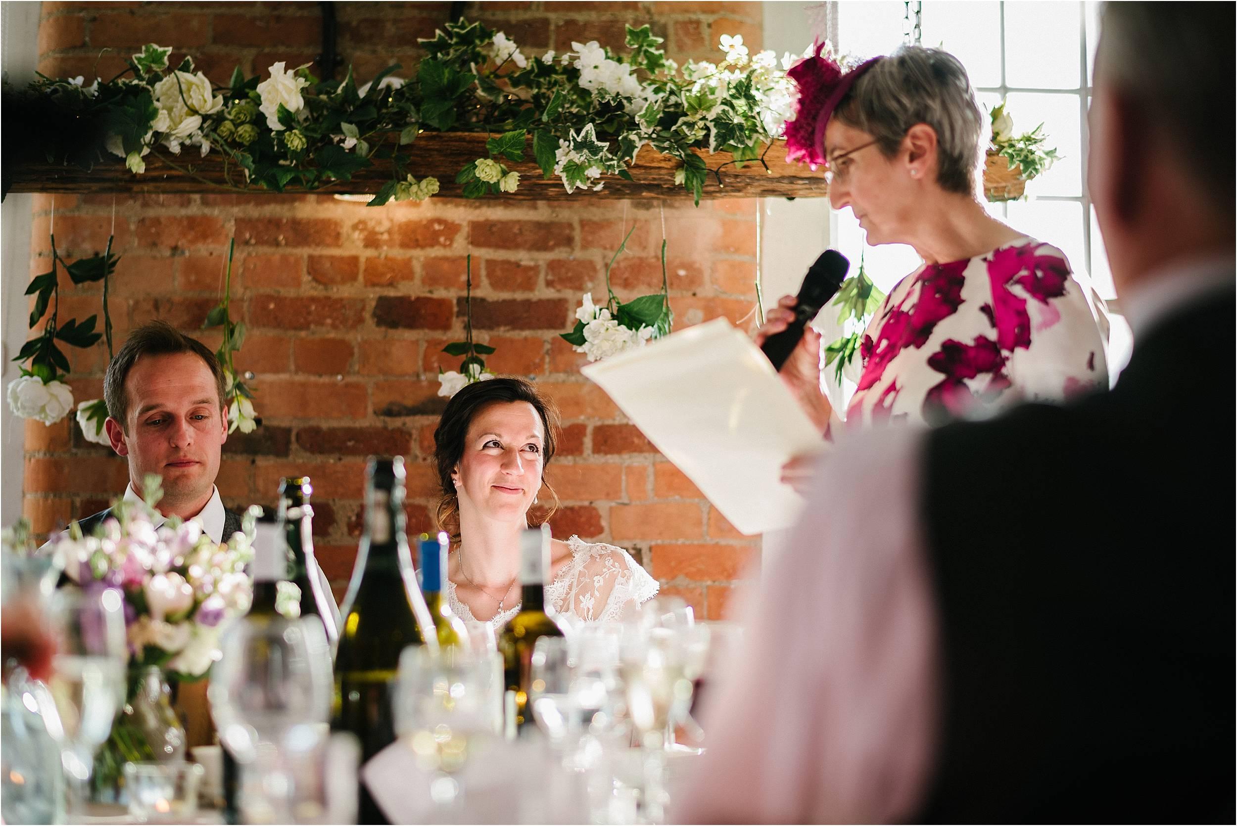 West Mill Derby Wedding Photographer_0194.jpg