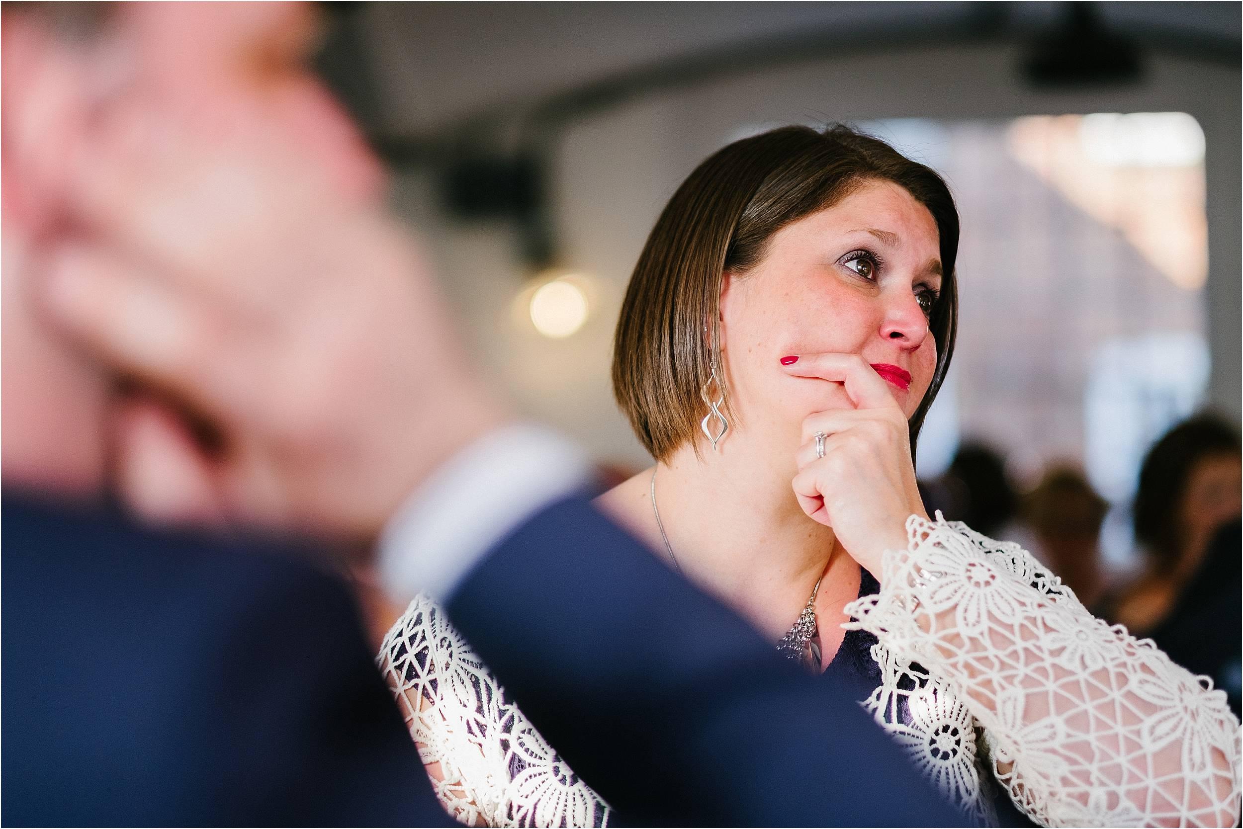 West Mill Derby Wedding Photographer_0195.jpg