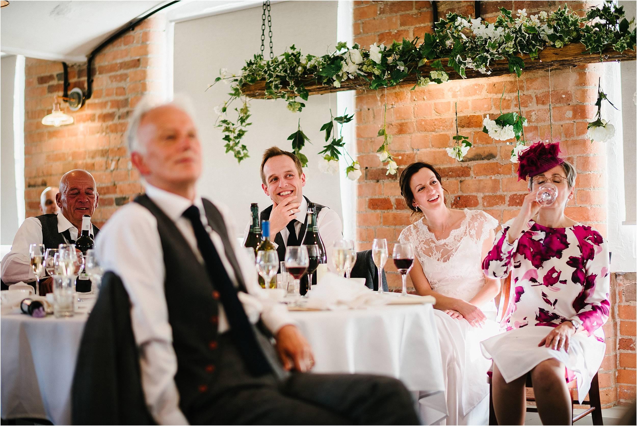 West Mill Derby Wedding Photographer_0199.jpg
