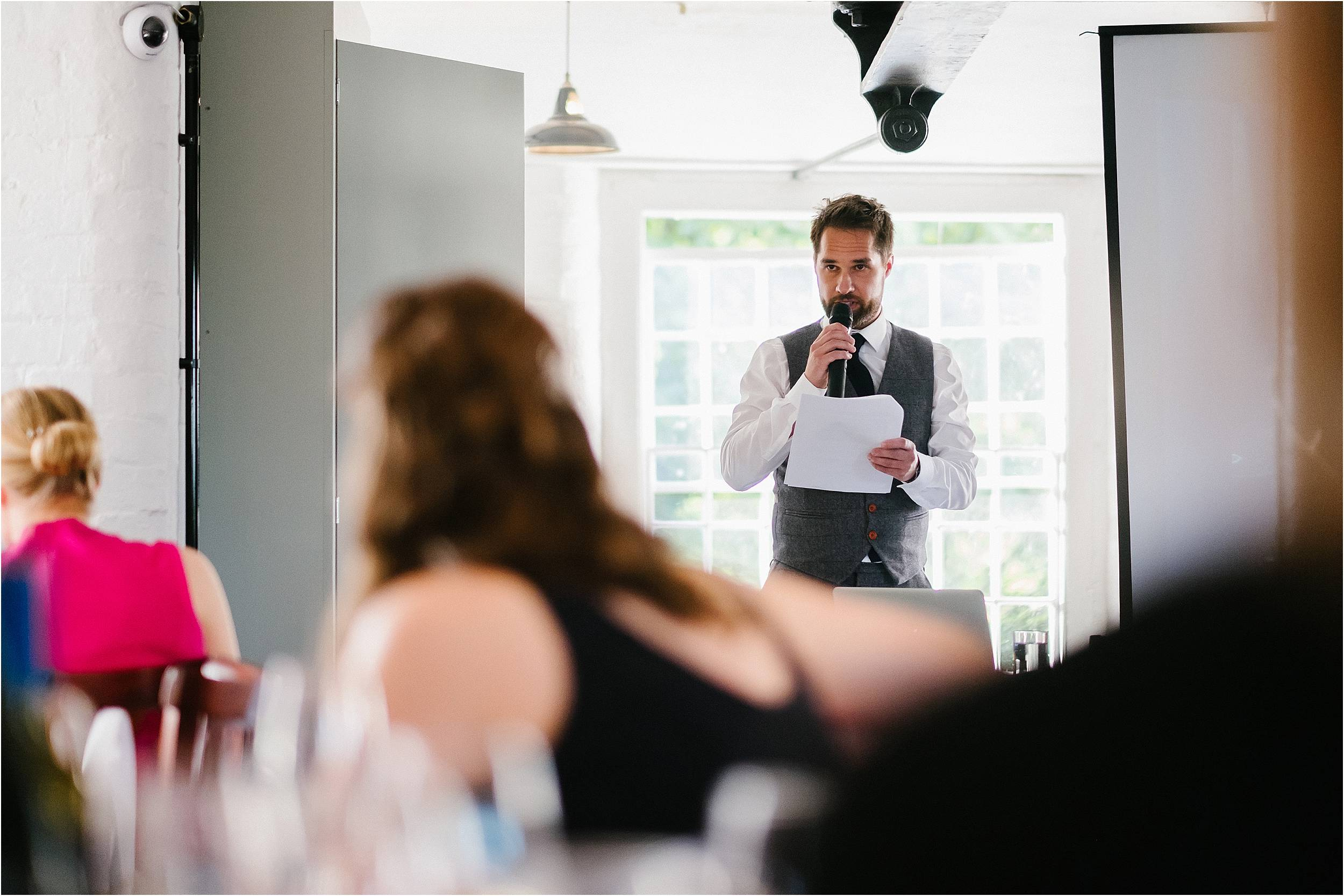 West Mill Derby Wedding Photographer_0202.jpg