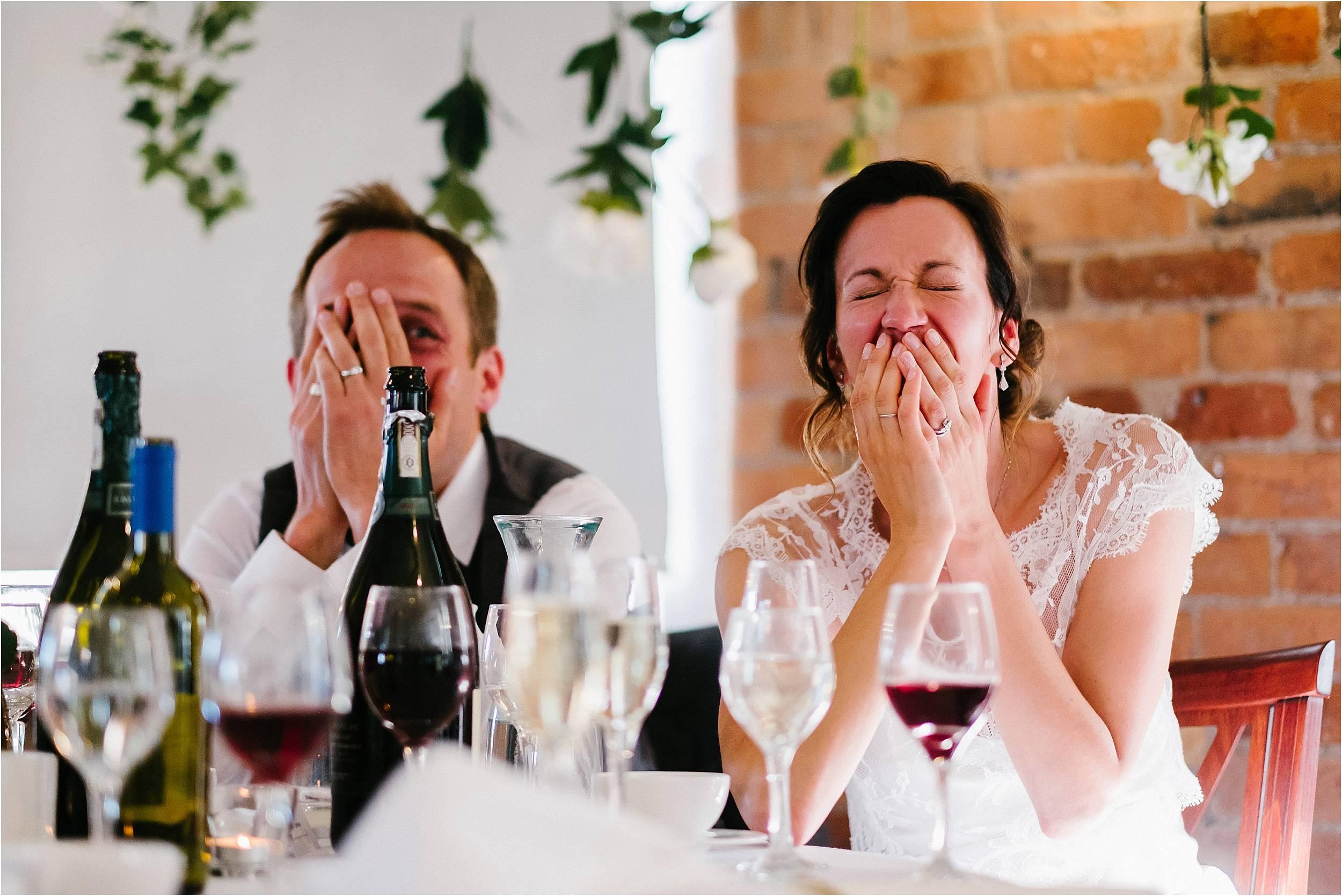 West Mill Derby Wedding Photographer_0201.jpg