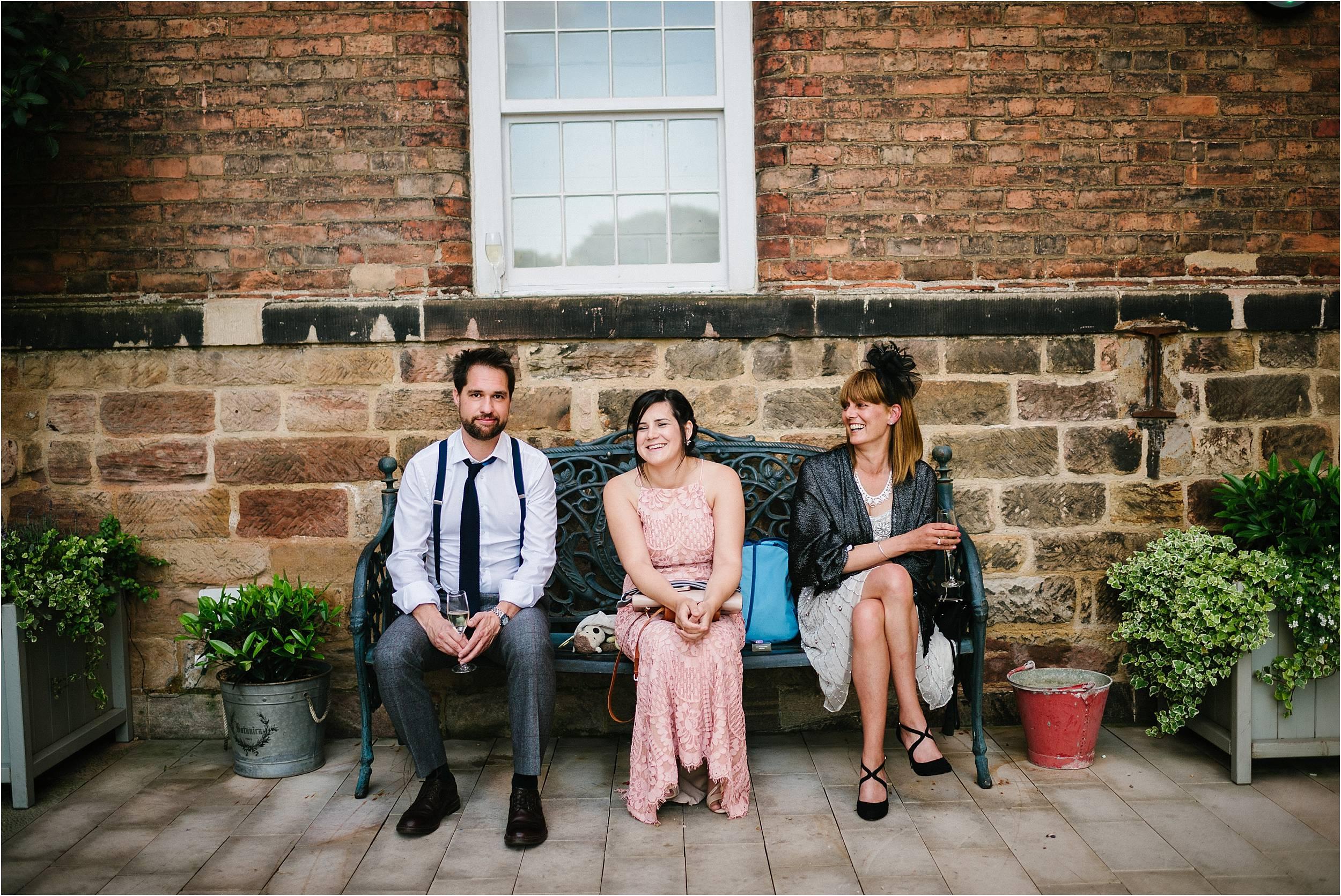 West Mill Derby Wedding Photographer_0205.jpg