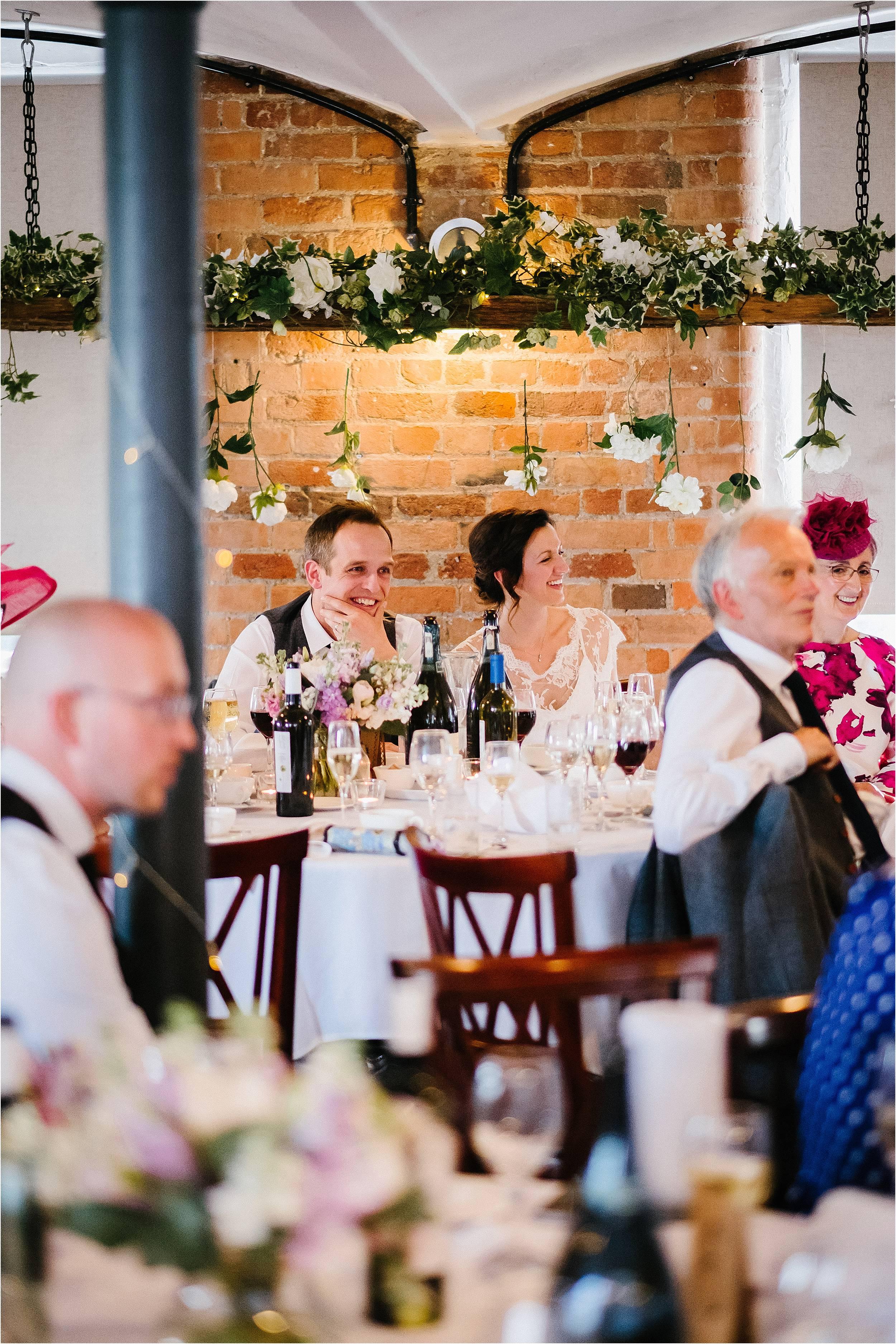 West Mill Derby Wedding Photographer_0203.jpg
