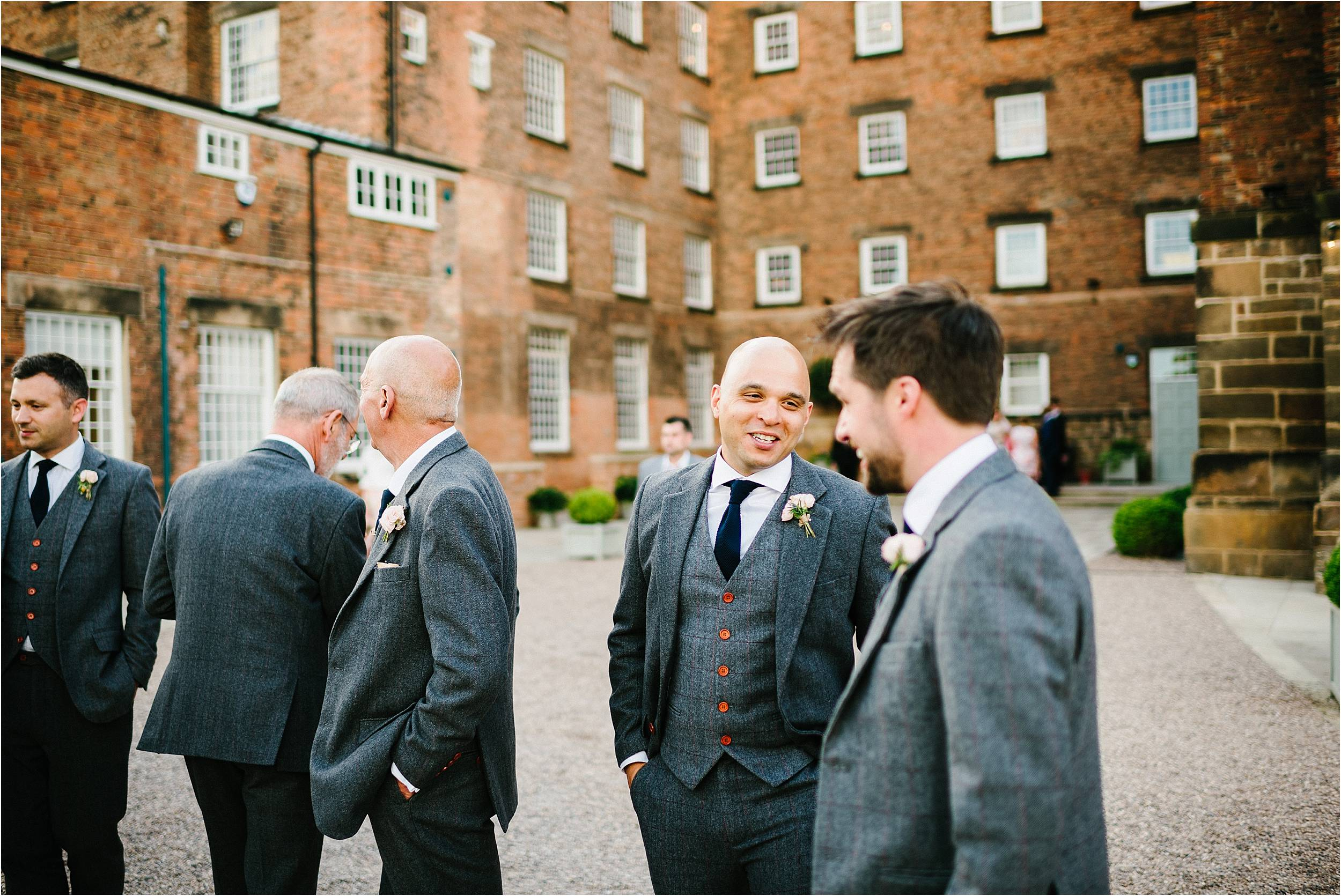 West Mill Derby Wedding Photographer_0206.jpg