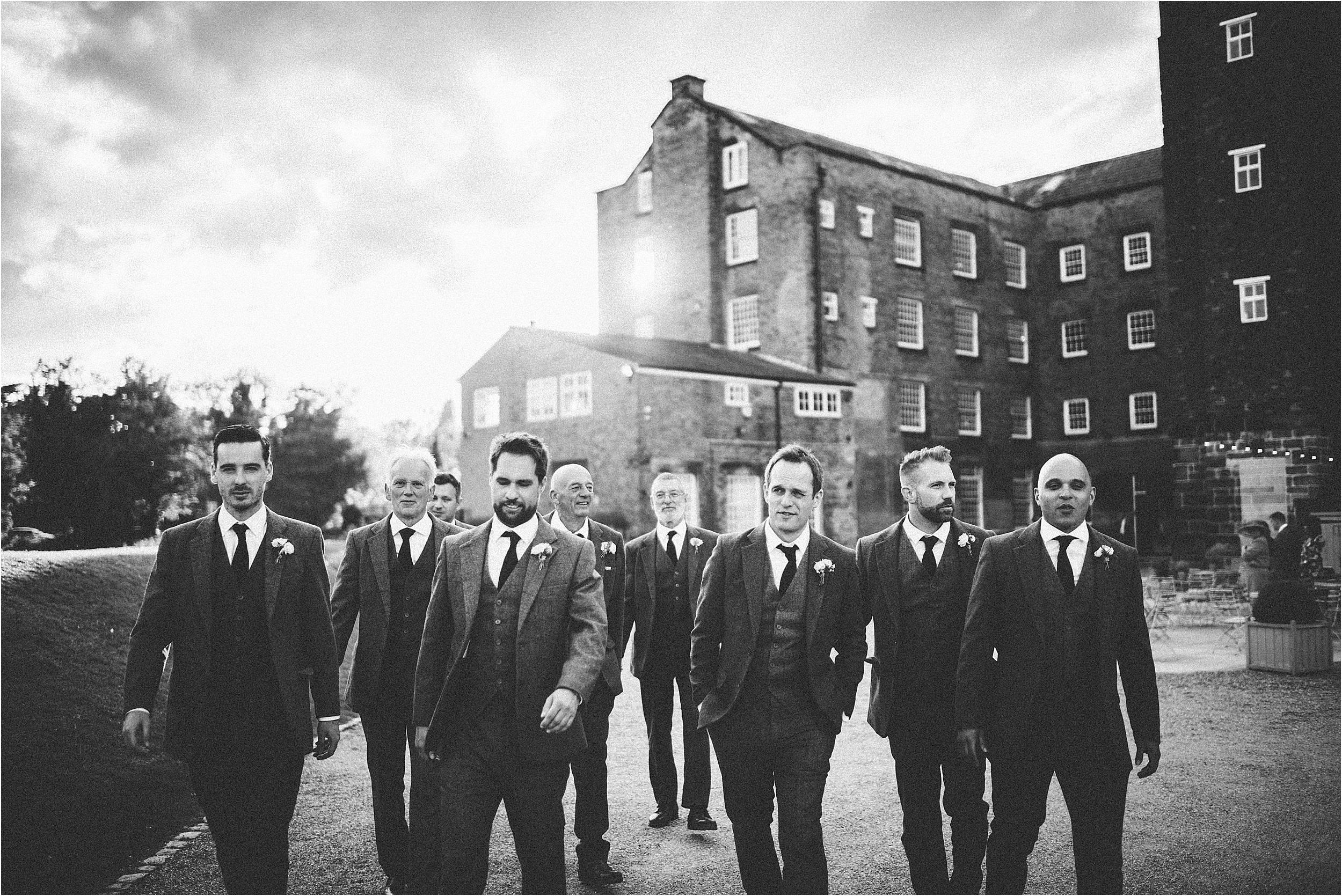 West Mill Derby Wedding Photographer_0207.jpg