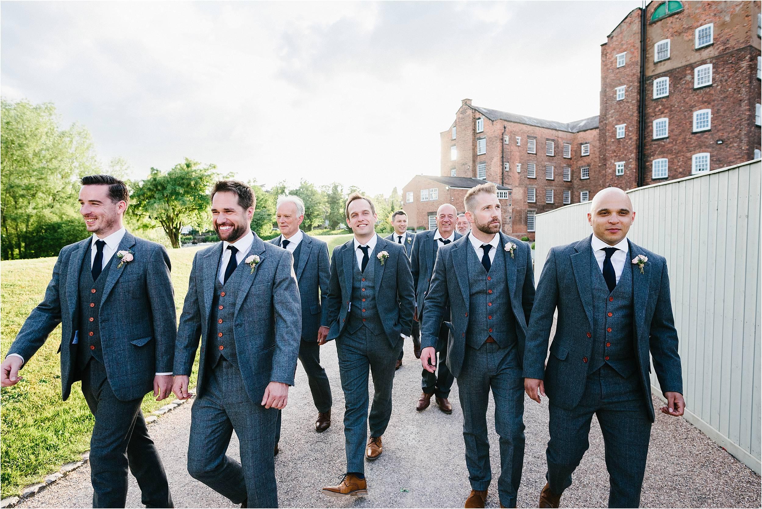 West Mill Derby Wedding Photographer_0208.jpg