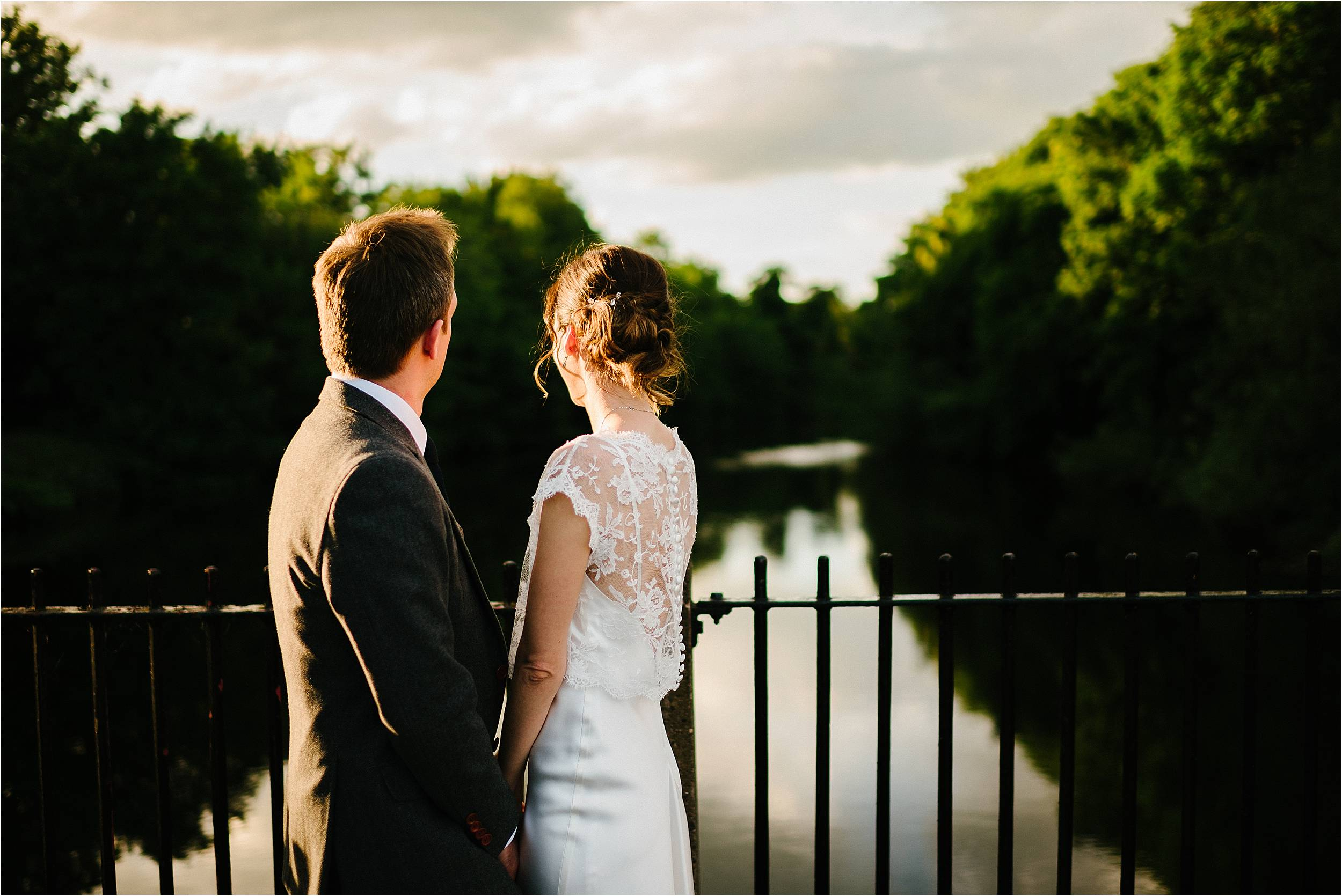 West Mill Derby Wedding Photographer_0213.jpg