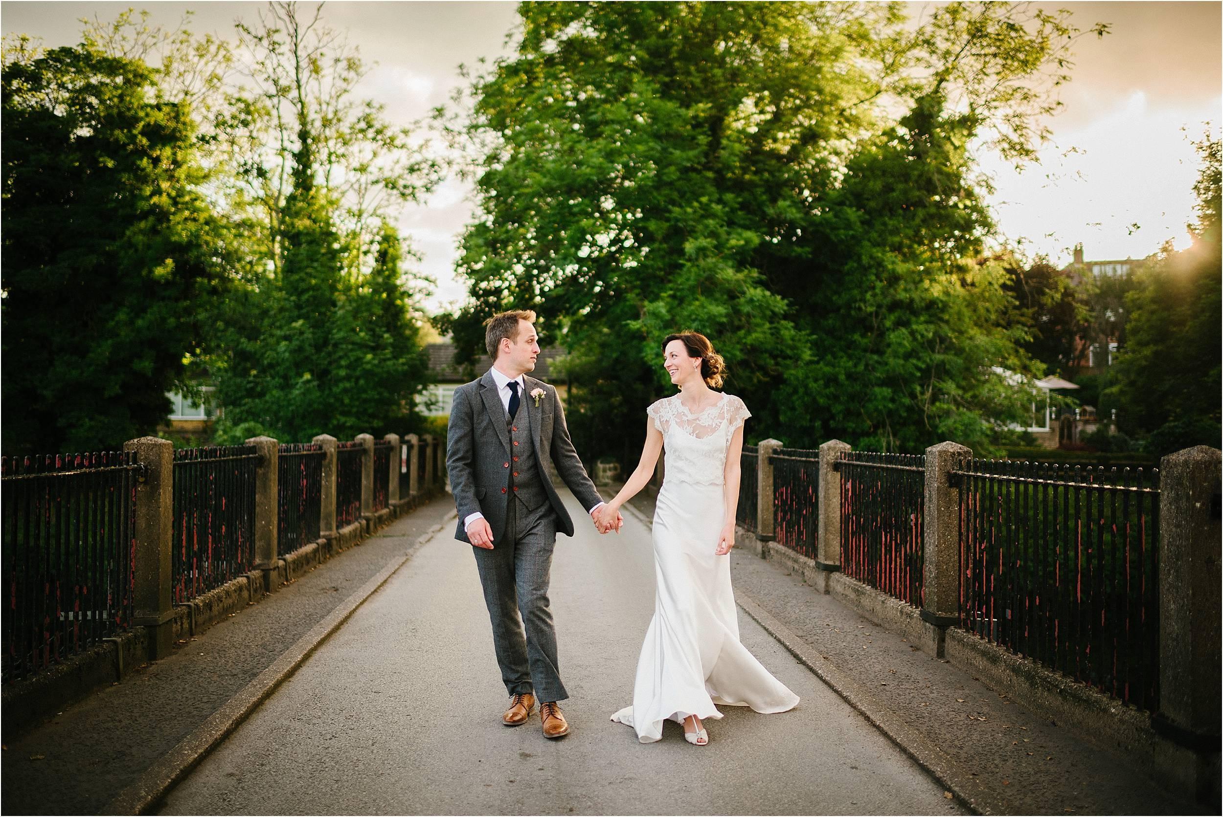 West Mill Derby Wedding Photographer_0216.jpg