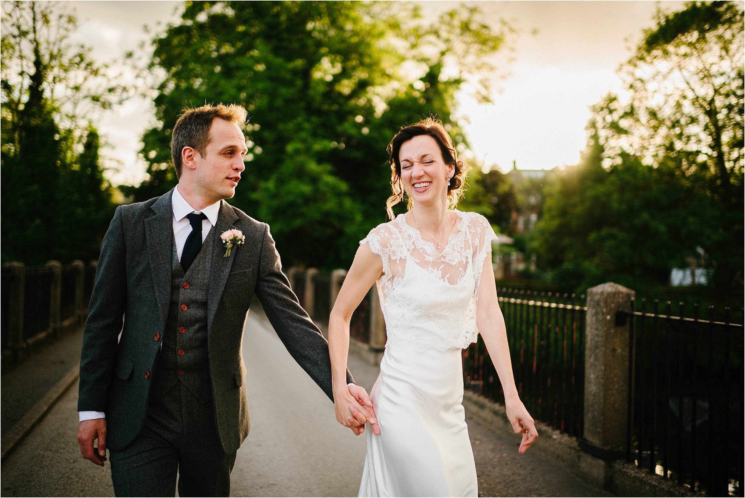West Mill Derby Wedding Photographer_0217.jpg