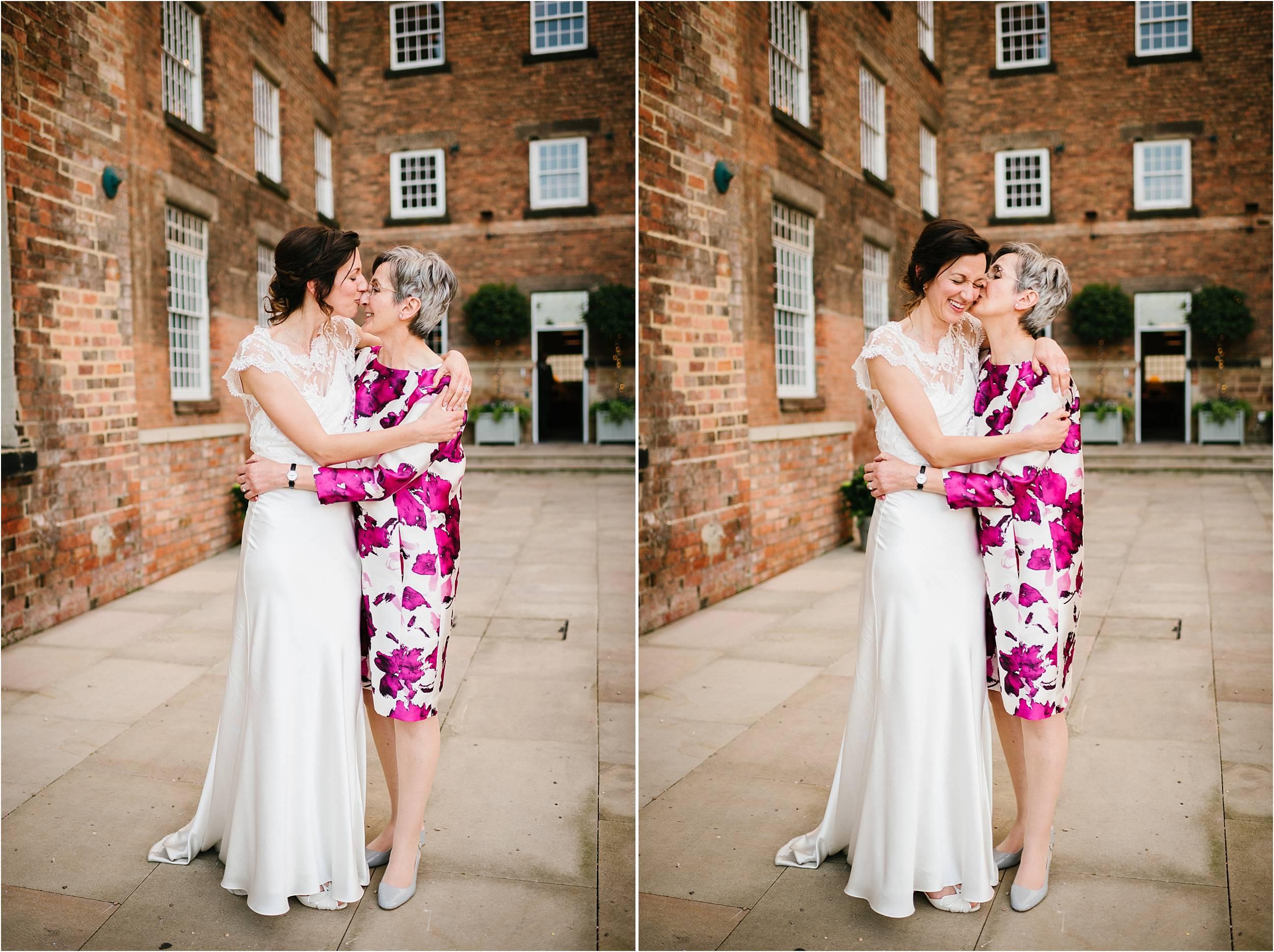 West Mill Derby Wedding Photographer_0218.jpg