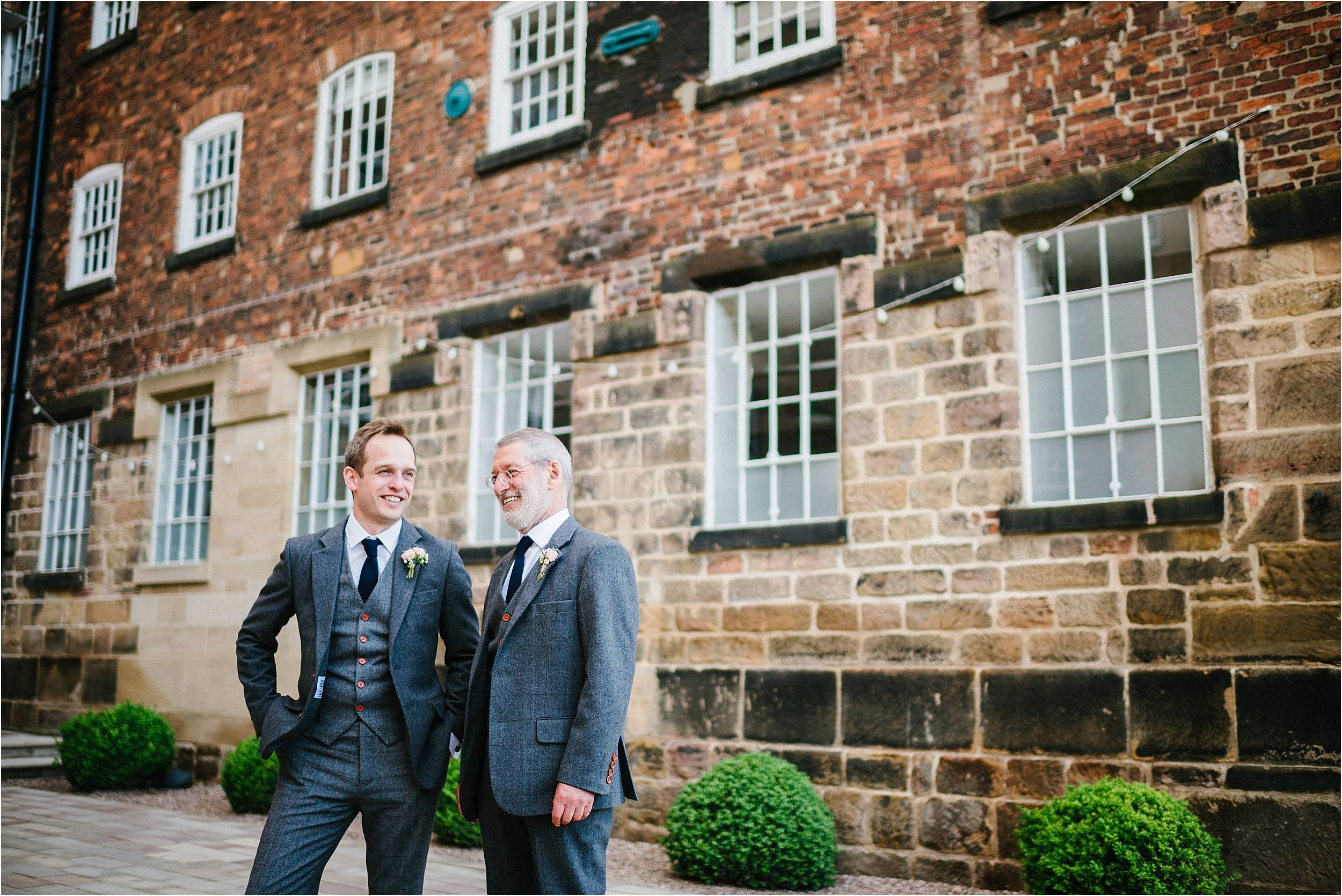 West Mill Derby Wedding Photographer_0219.jpg