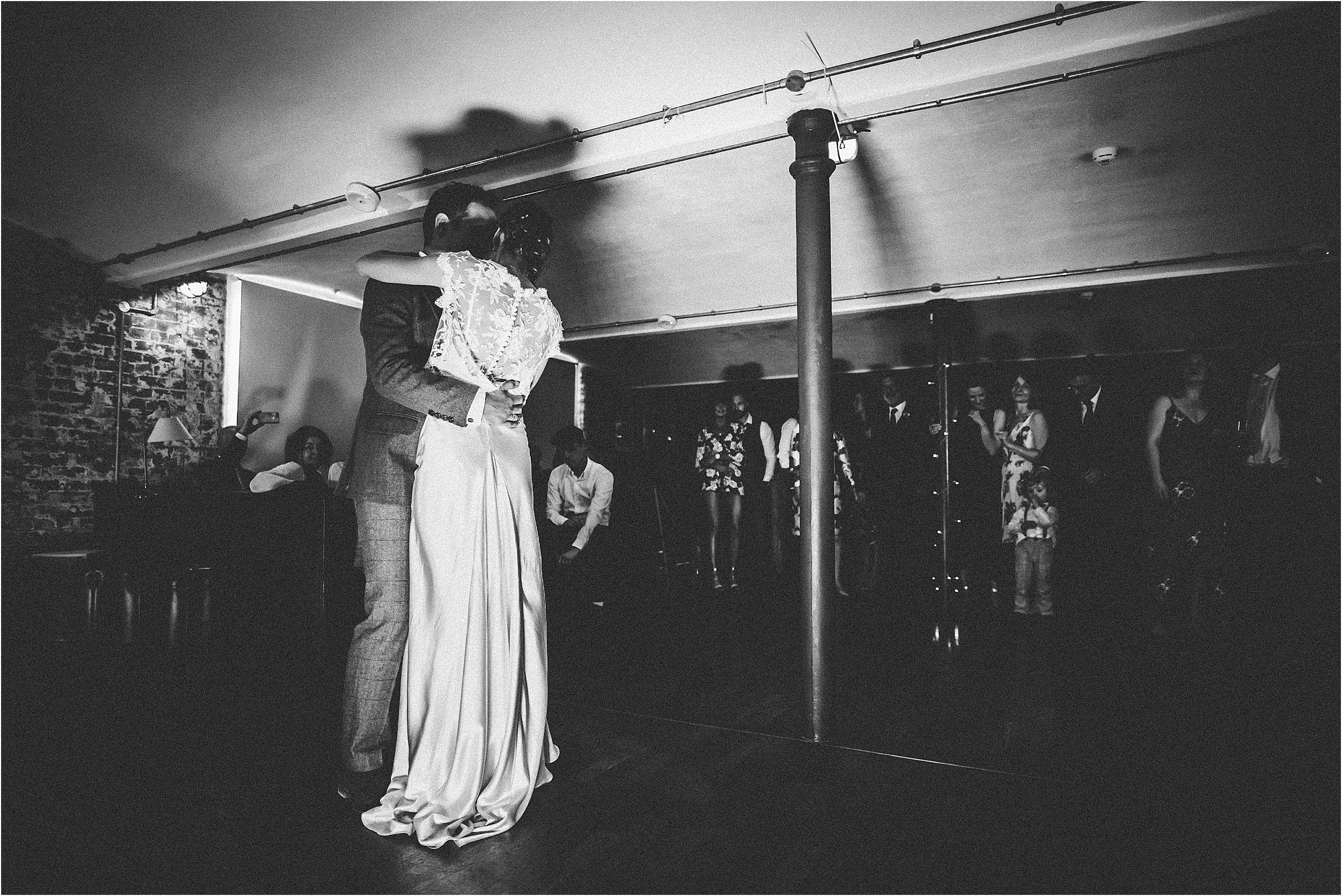 West Mill Derby Wedding Photographer_0228.jpg