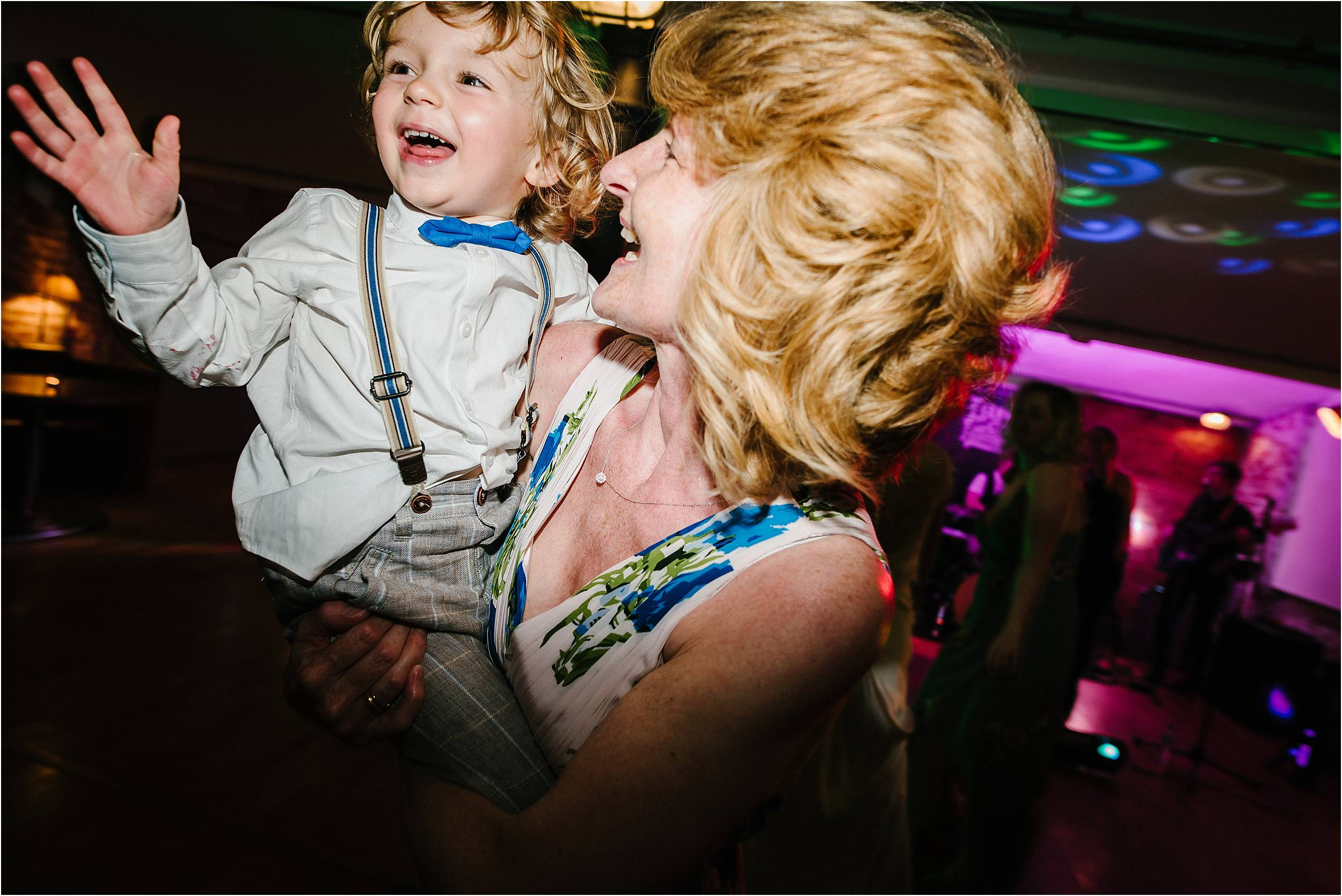 West Mill Derby Wedding Photographer_0234.jpg