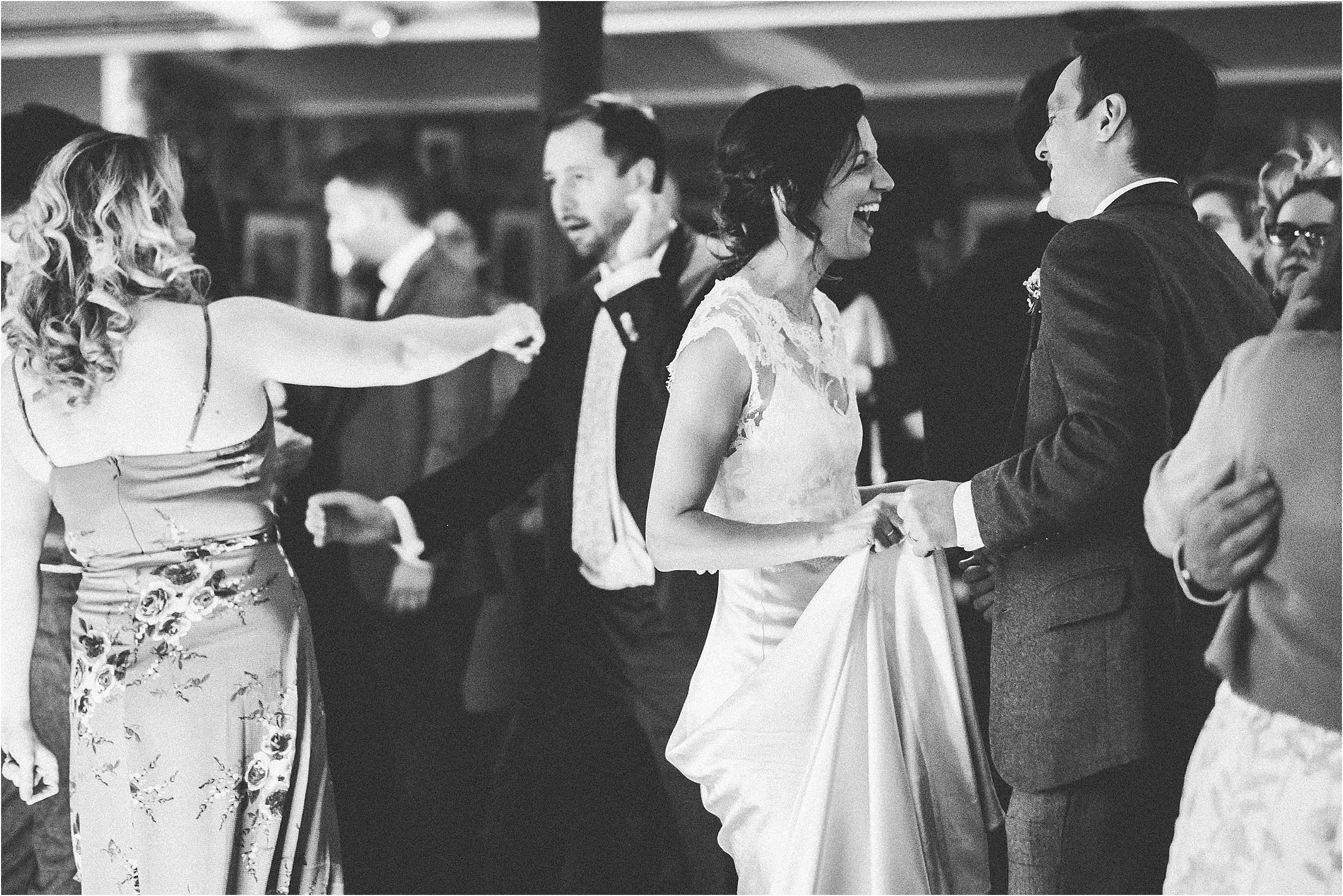 West Mill Derby Wedding Photographer_0233.jpg