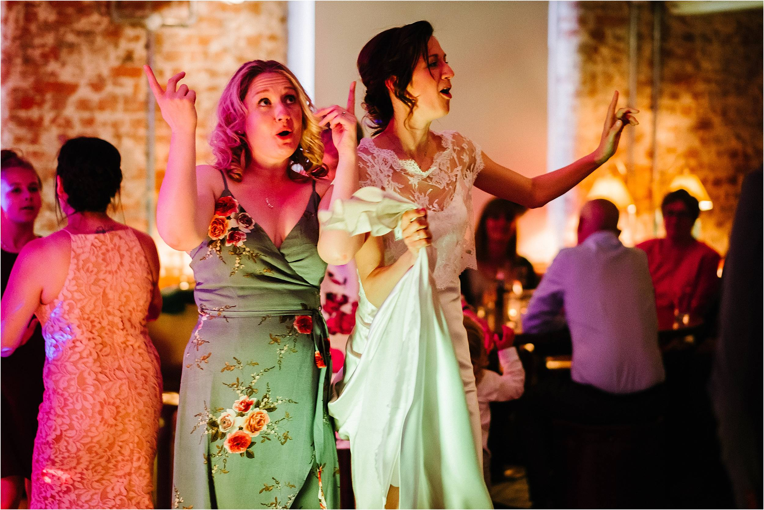 West Mill Derby Wedding Photographer_0236.jpg