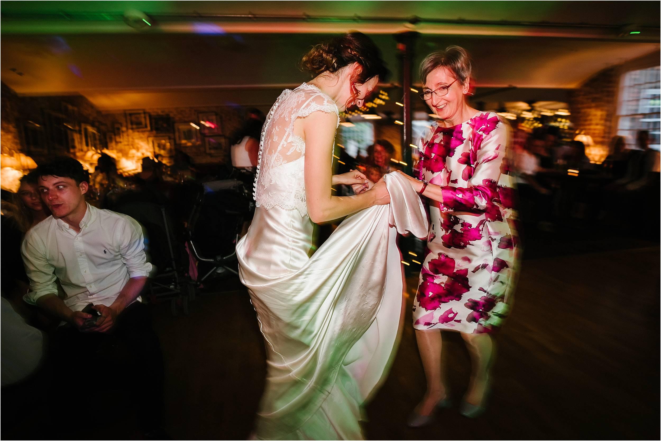 West Mill Derby Wedding Photographer_0238.jpg