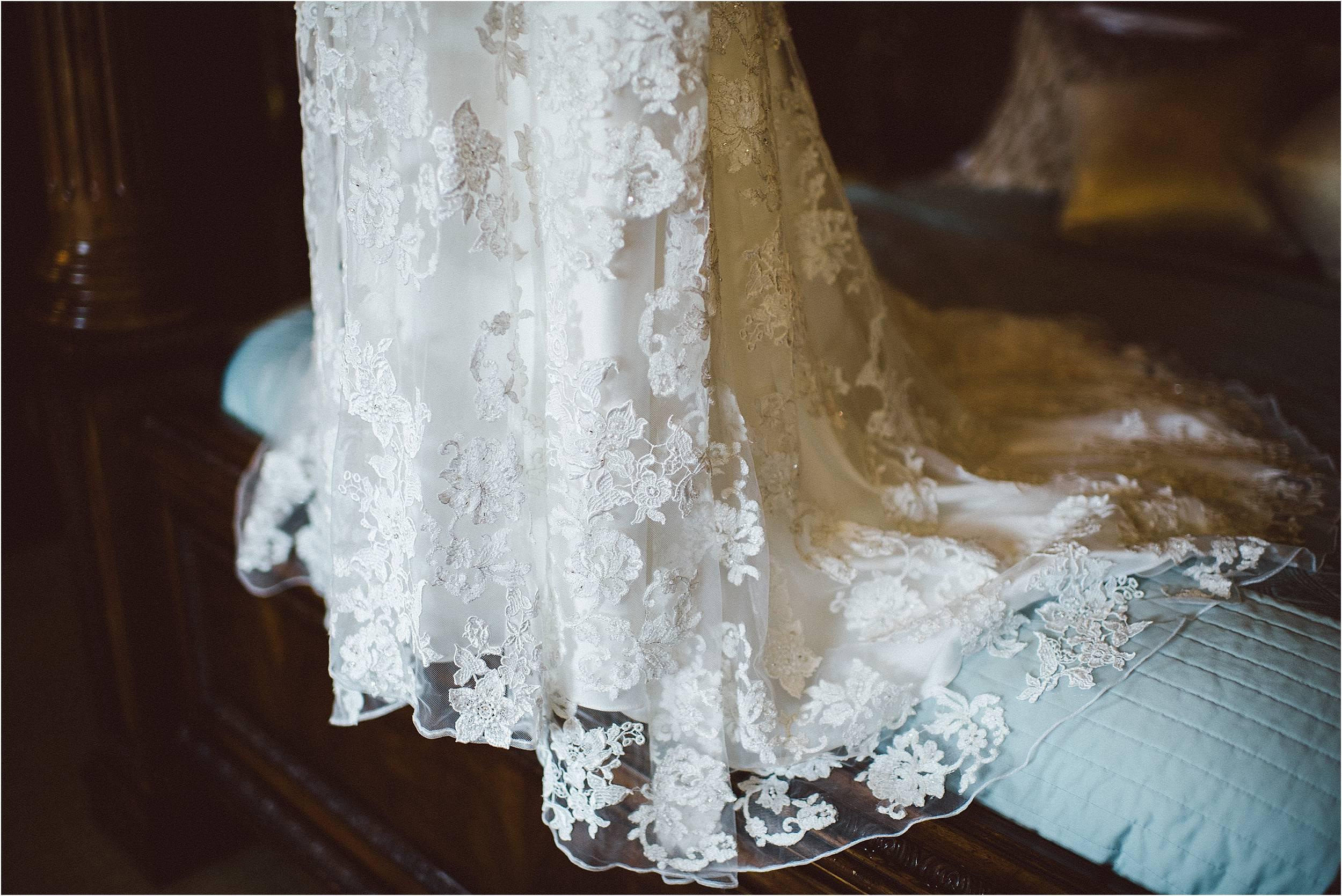 Hengrave Hall Wedding Photographer_0008.jpg