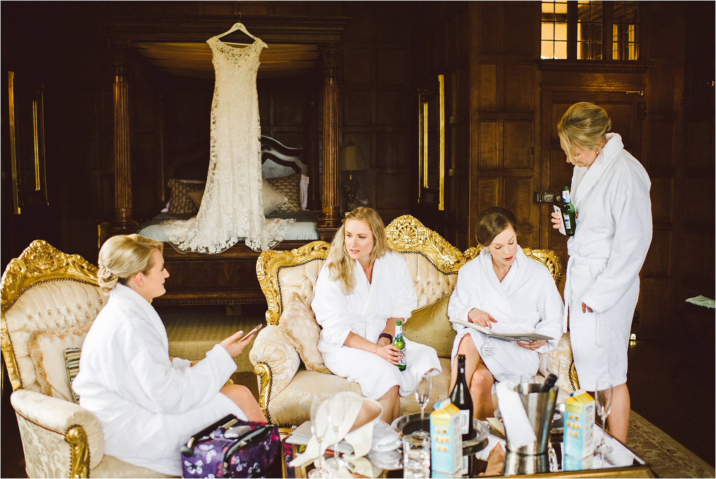 Hengrave Hall Wedding Photographer_0010.jpg