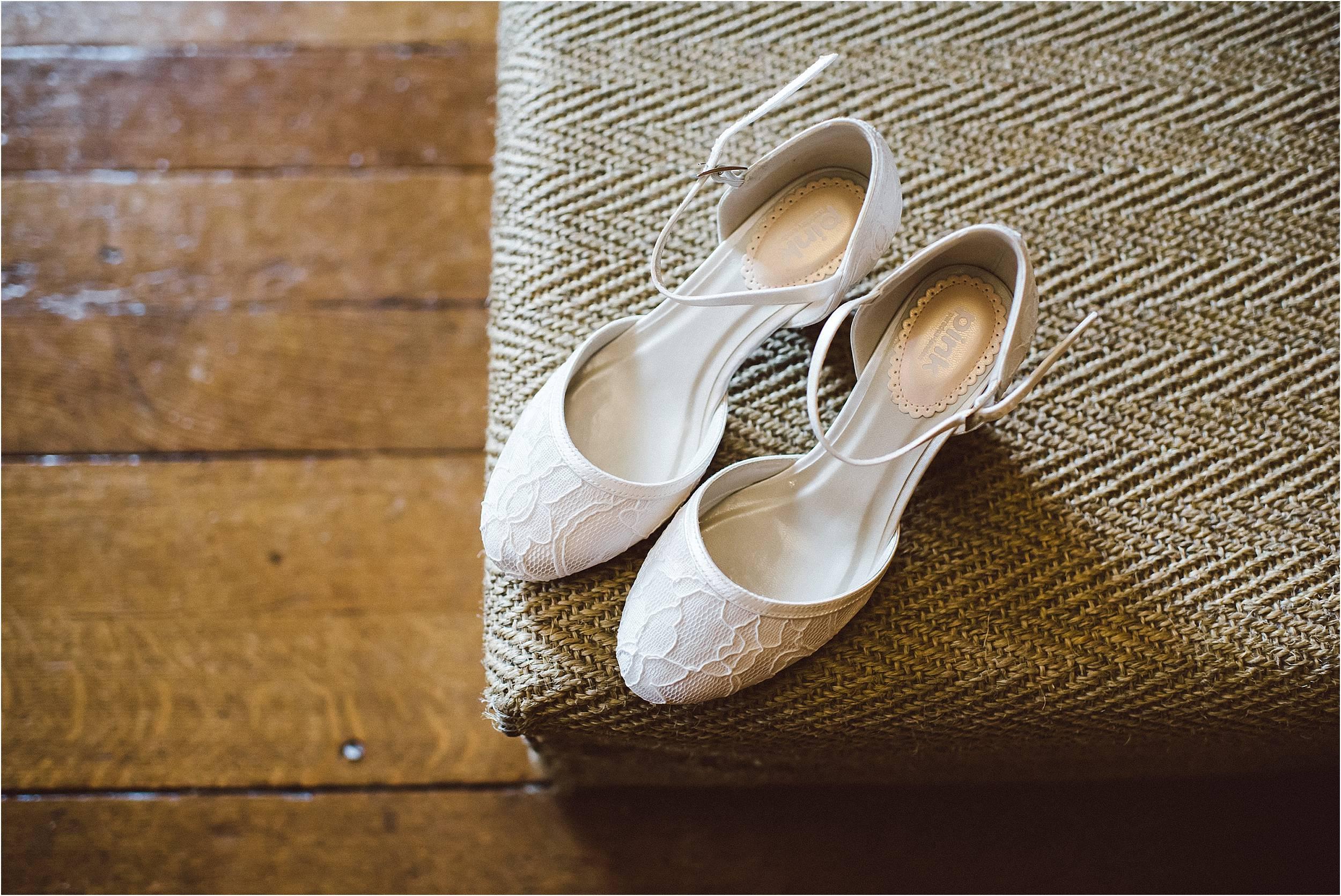 Hengrave Hall Wedding Photographer_0031.jpg