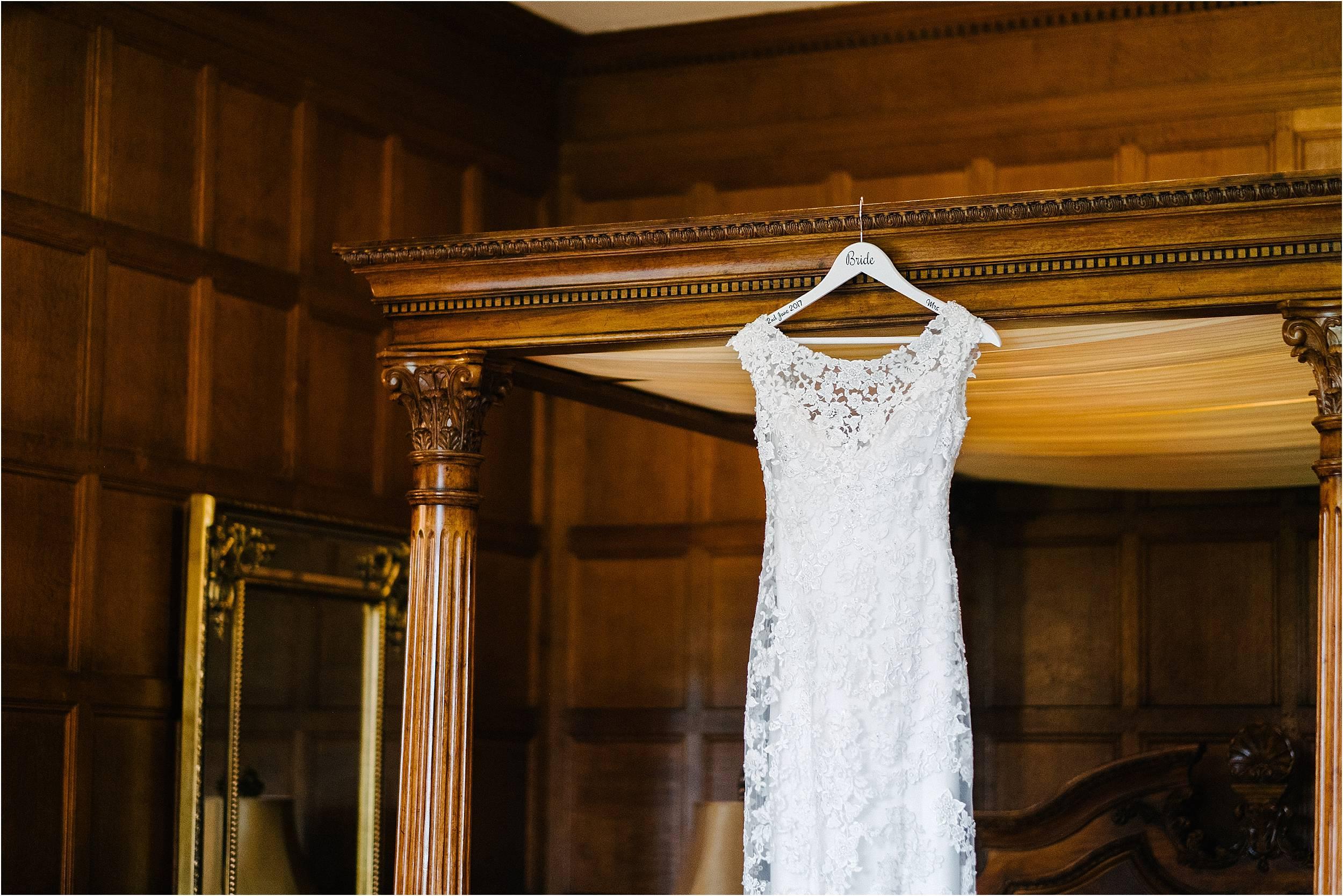 Hengrave Hall Wedding Photographer_0035.jpg