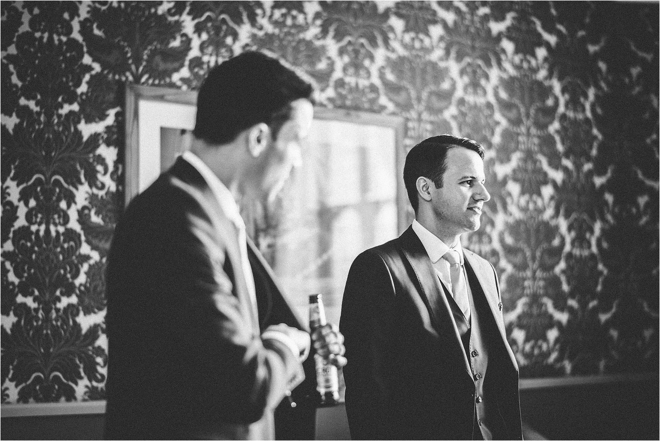 Hengrave Hall Wedding Photographer_0049.jpg