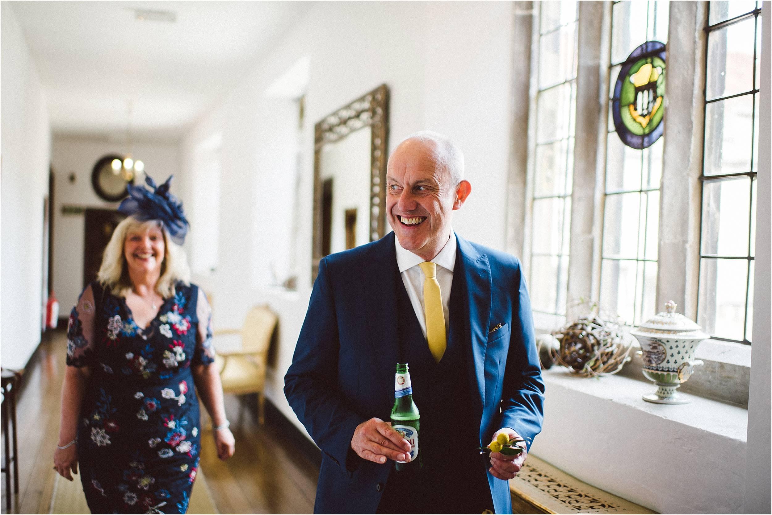 Hengrave Hall Wedding Photographer_0050.jpg