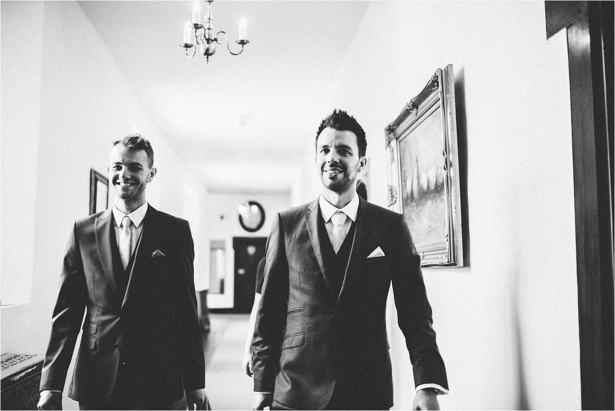 Hengrave Hall Wedding Photographer_0053.jpg