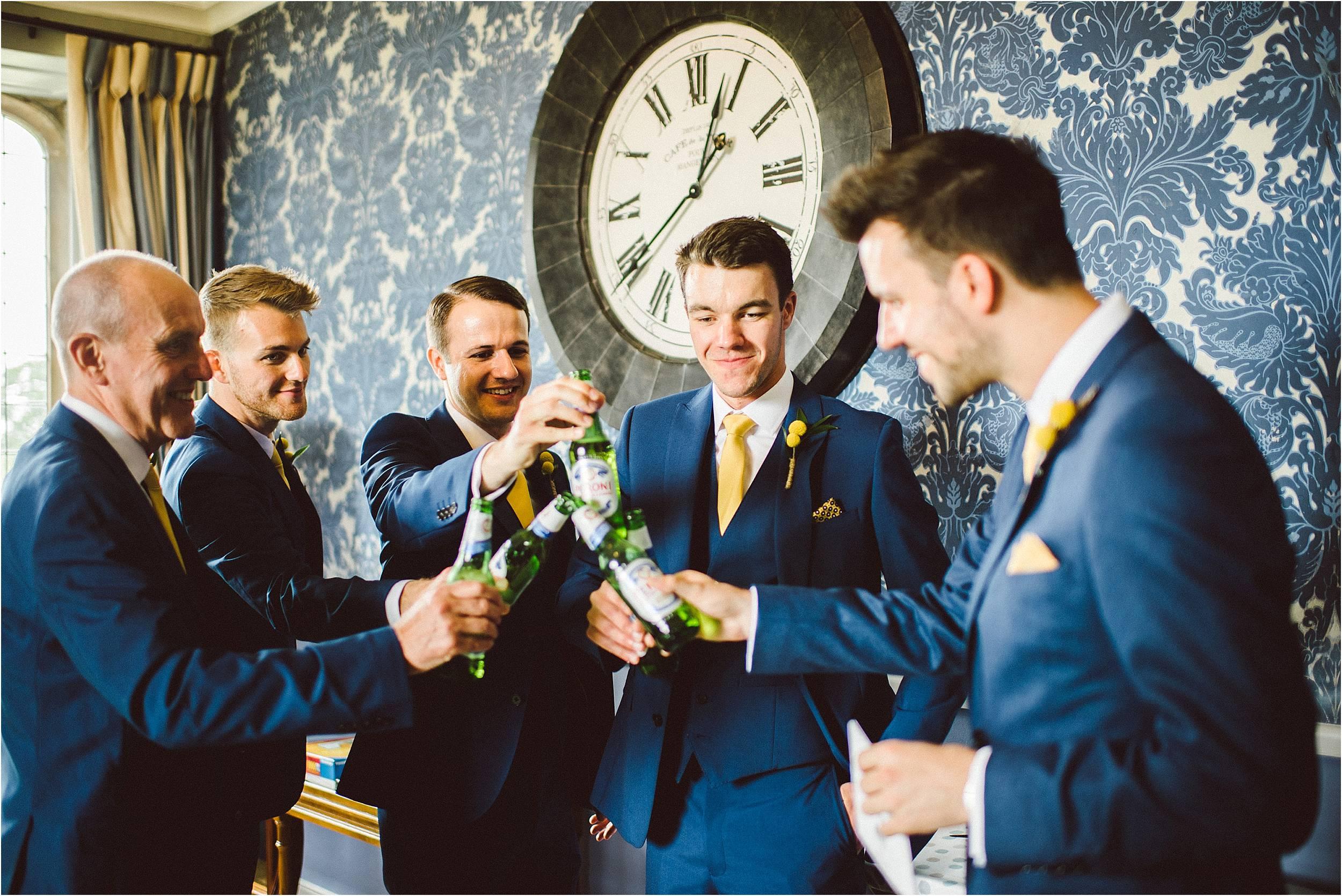 Hengrave Hall Wedding Photographer_0056.jpg
