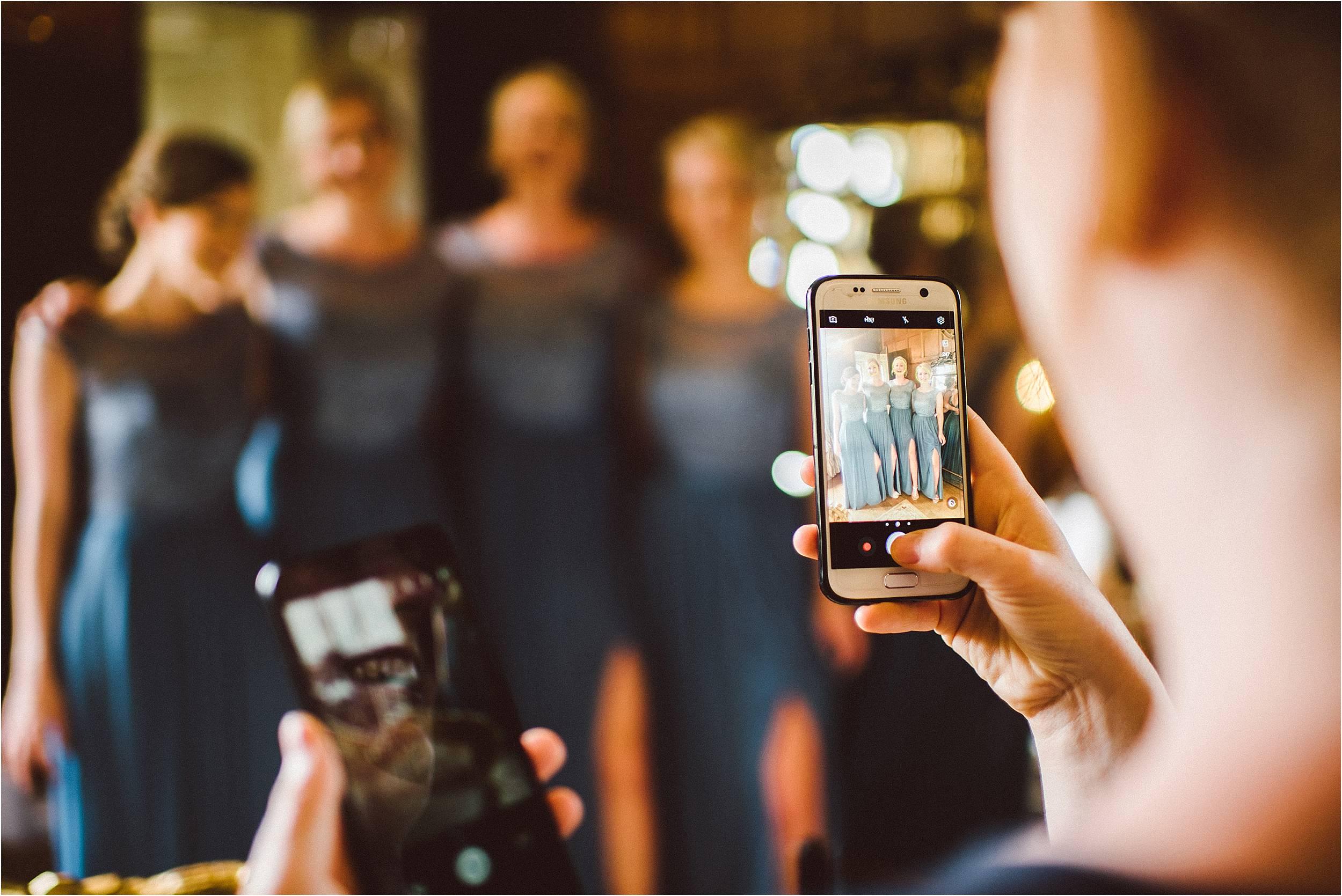 Hengrave Hall Wedding Photographer_0065.jpg