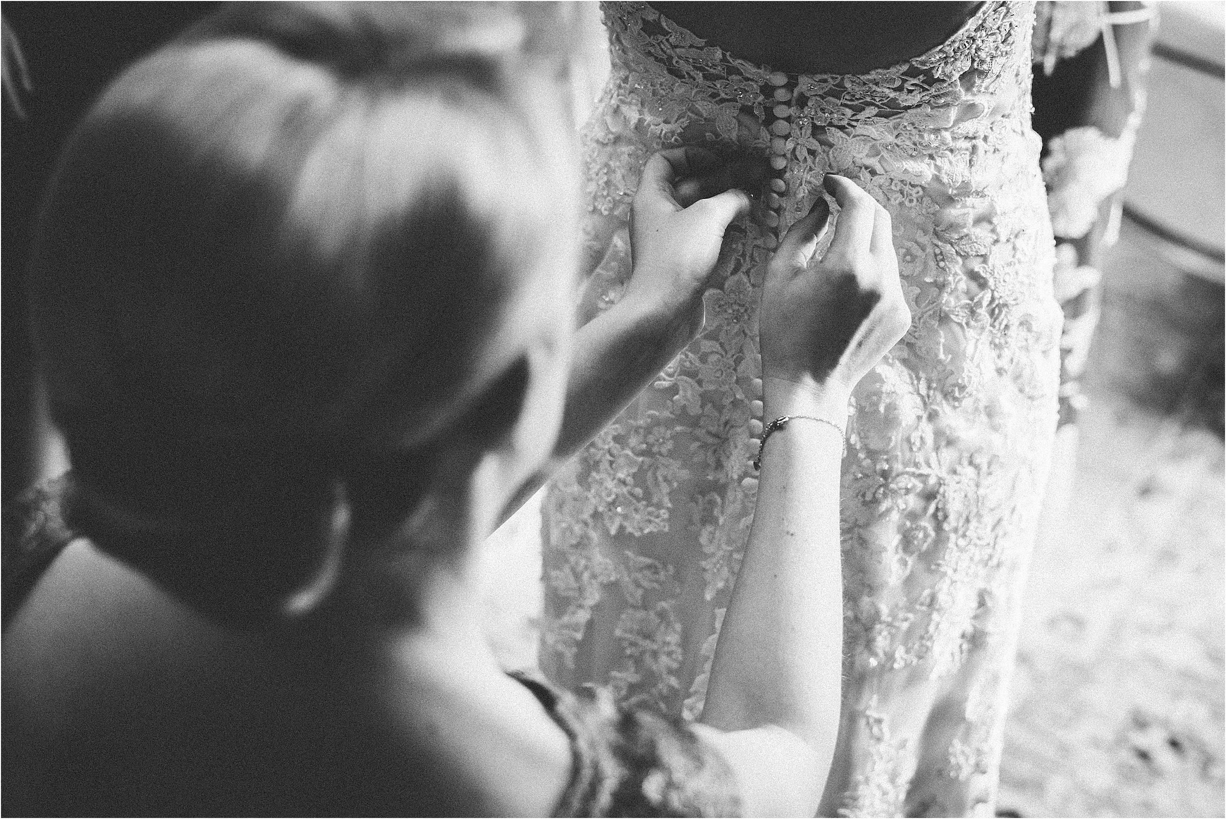 Hengrave Hall Wedding Photographer_0068.jpg