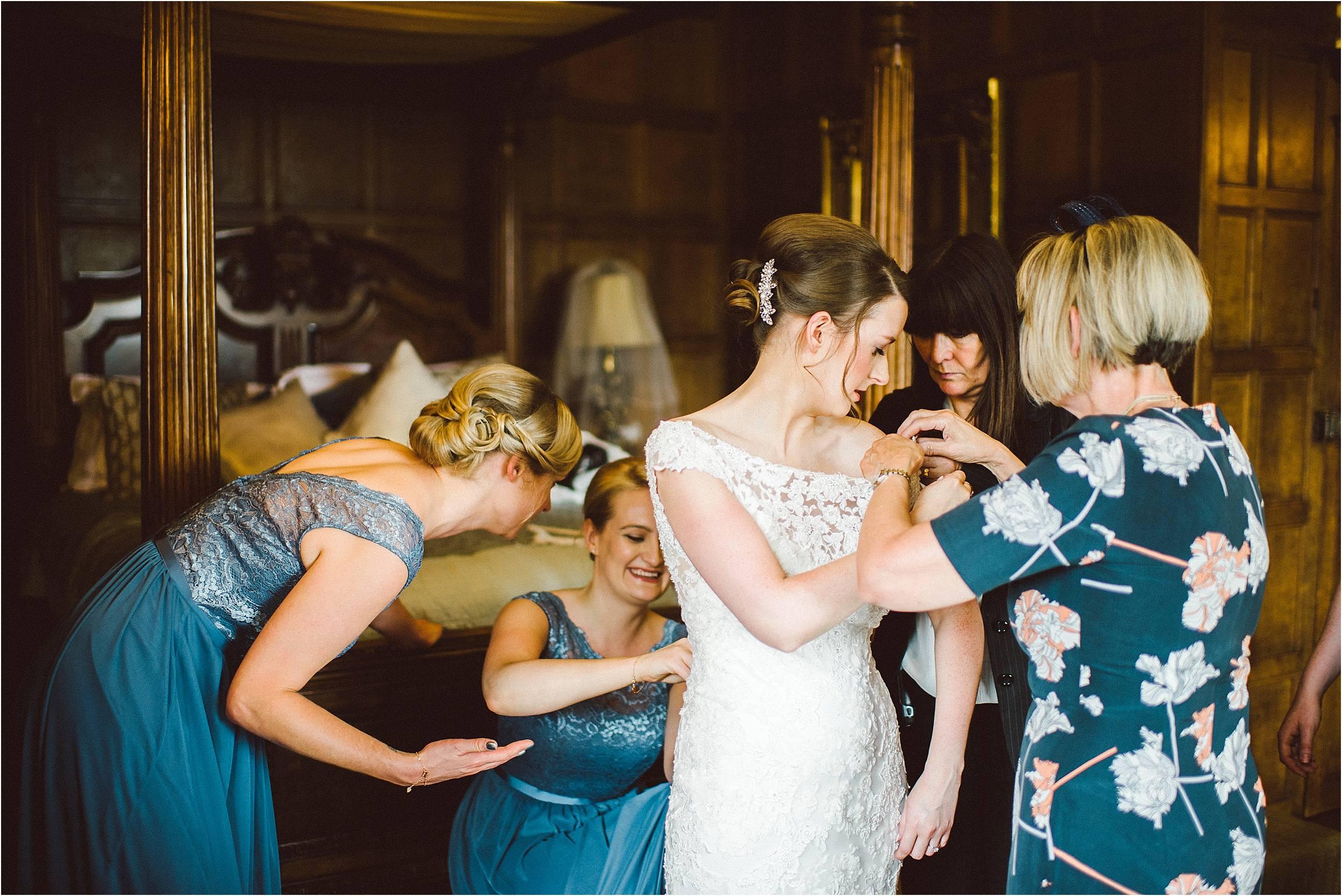 Hengrave Hall Wedding Photographer_0069.jpg