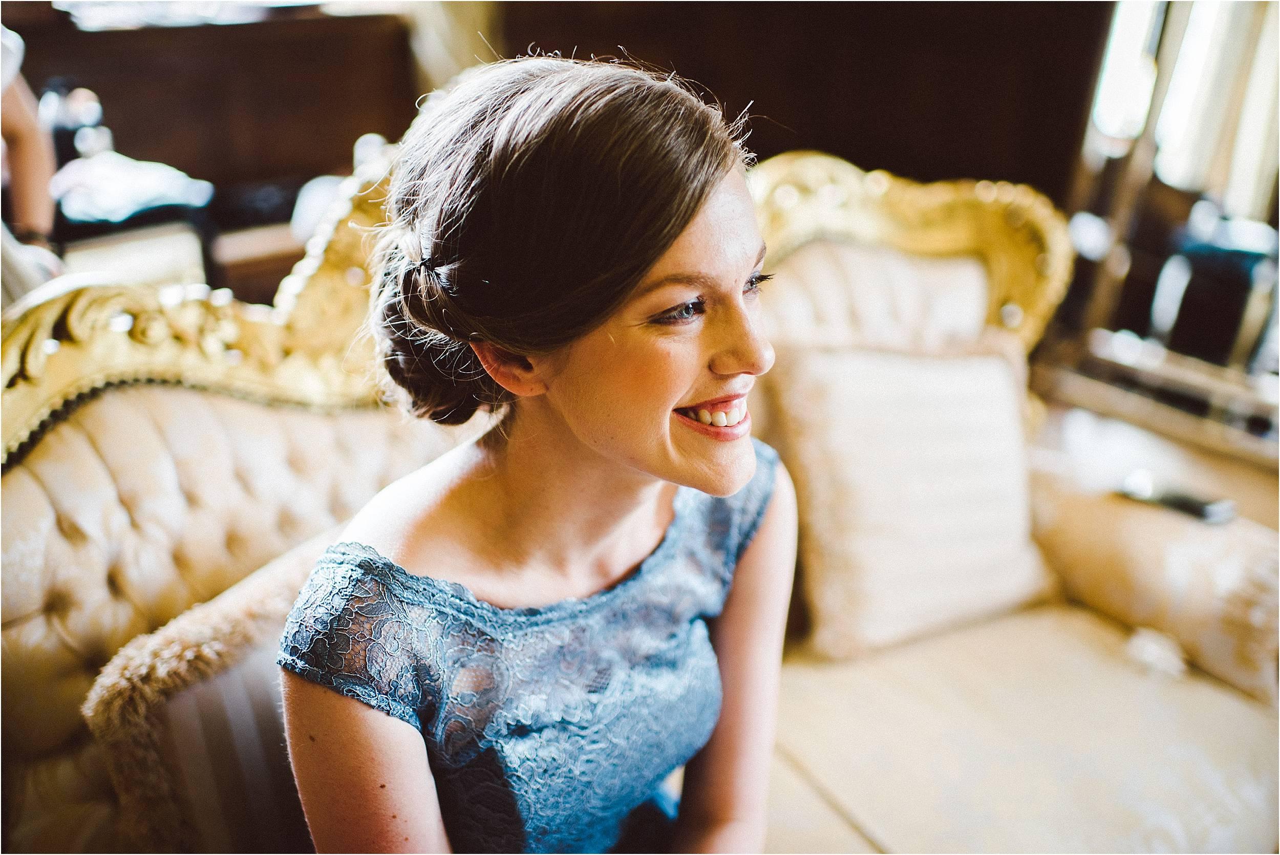 Hengrave Hall Wedding Photographer_0072.jpg