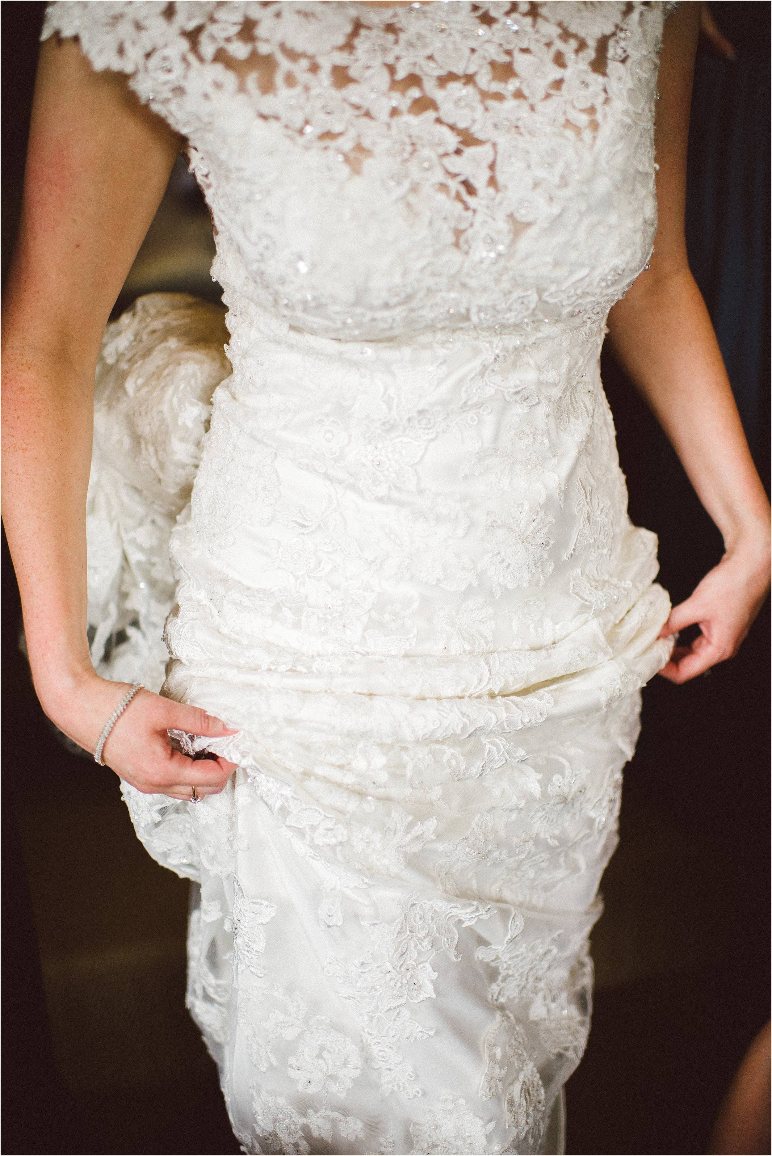 Hengrave Hall Wedding Photographer_0071.jpg