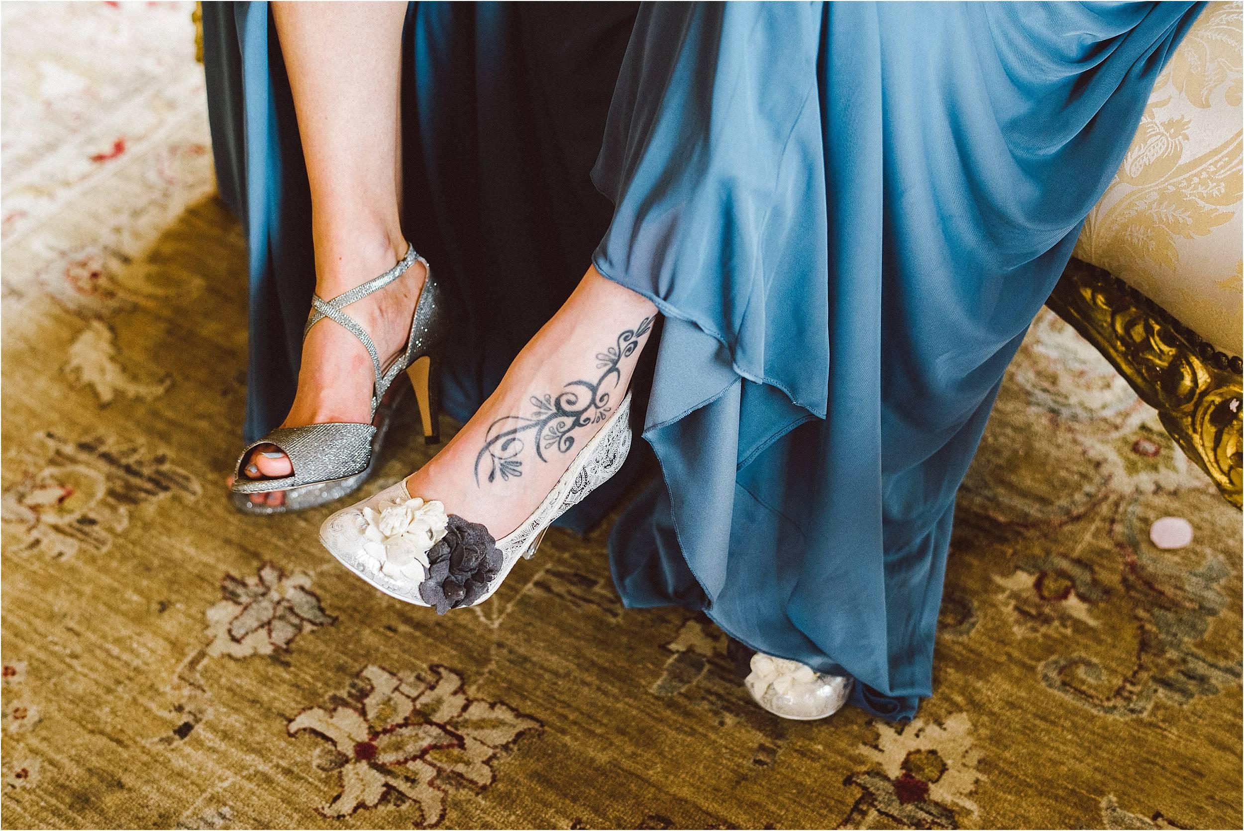 Hengrave Hall Wedding Photographer_0073.jpg