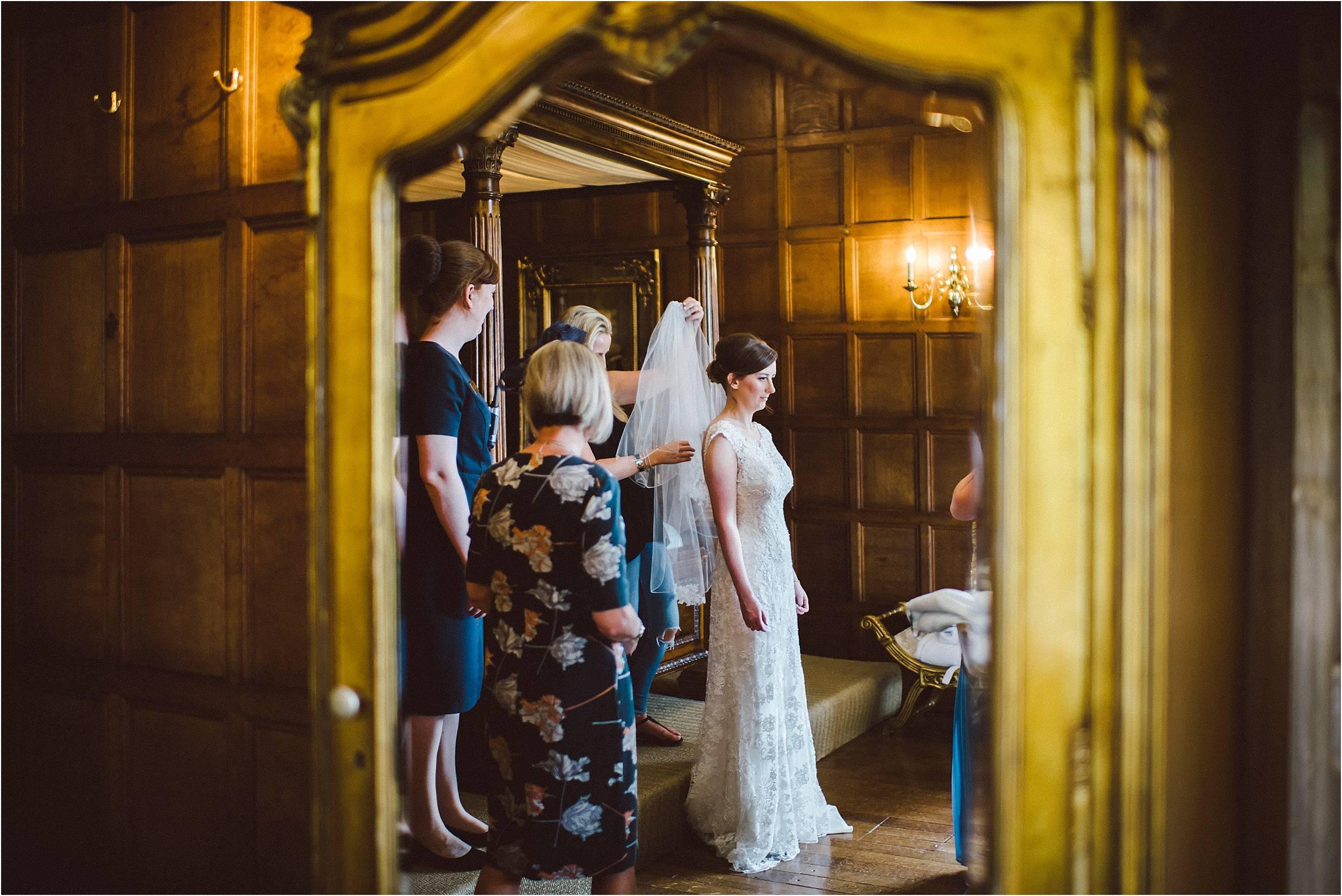 Hengrave Hall Wedding Photographer_0075.jpg