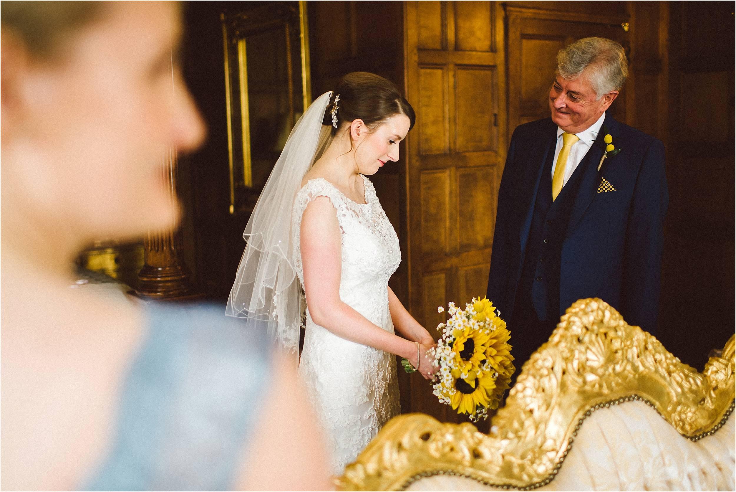 Hengrave Hall Wedding Photographer_0078.jpg