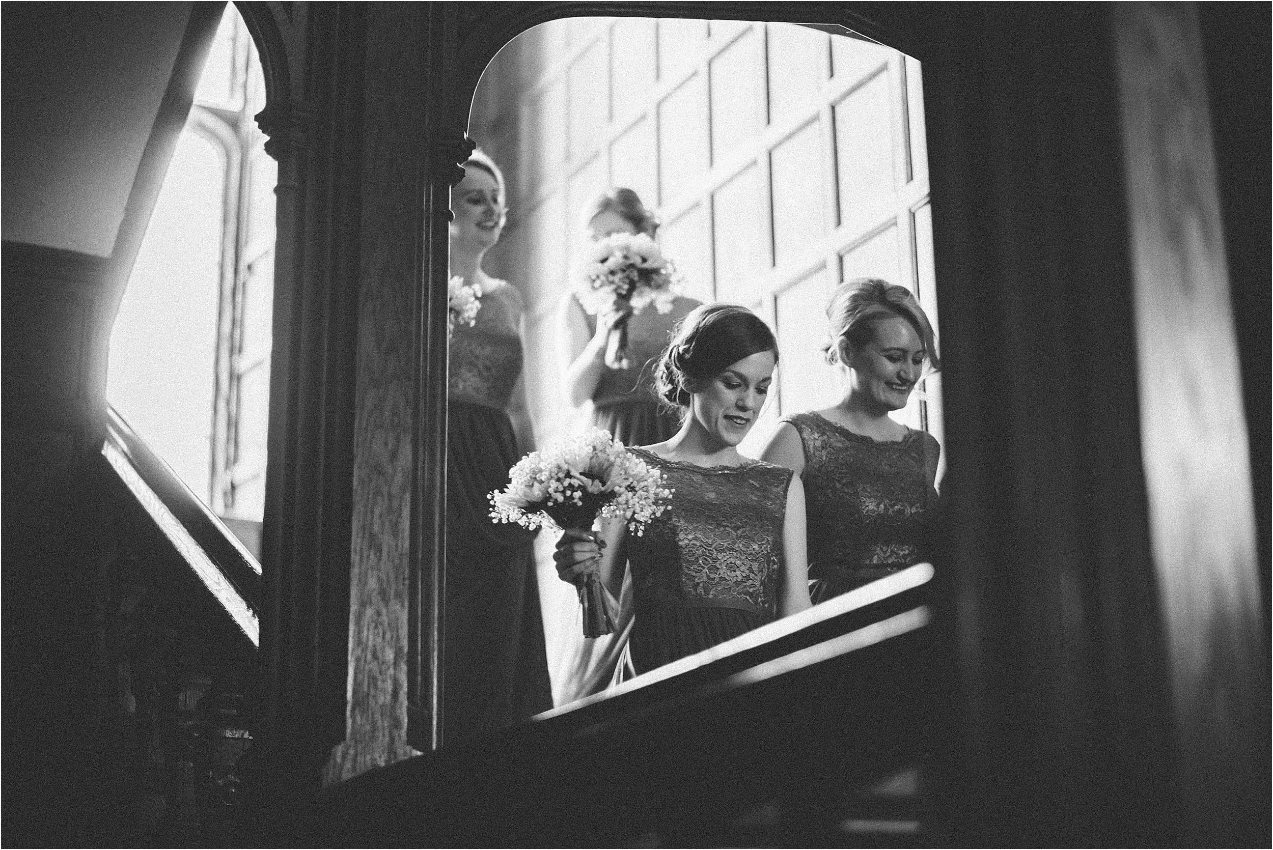 Hengrave Hall Wedding Photographer_0081.jpg