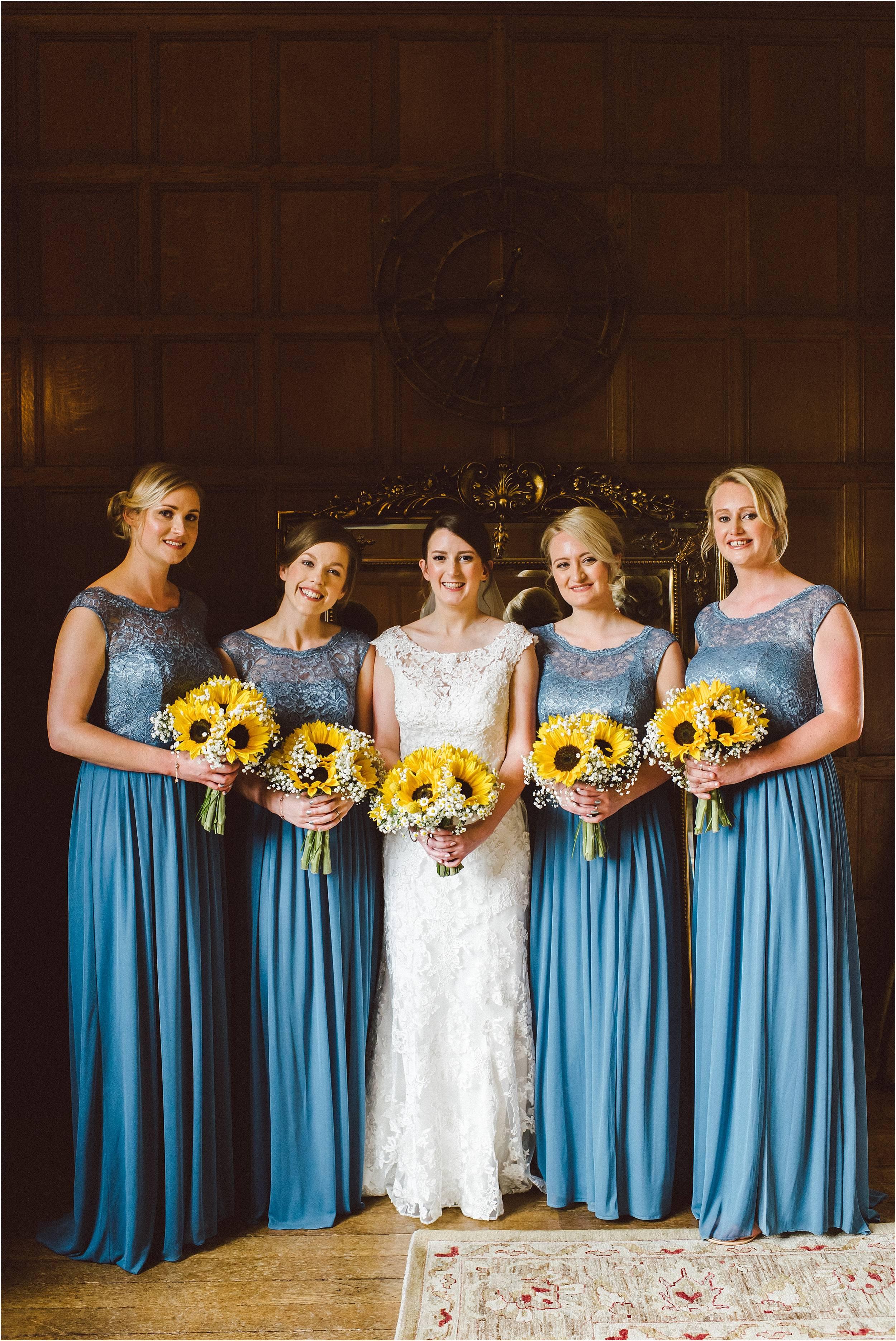 Hengrave Hall Wedding Photographer_0080.jpg
