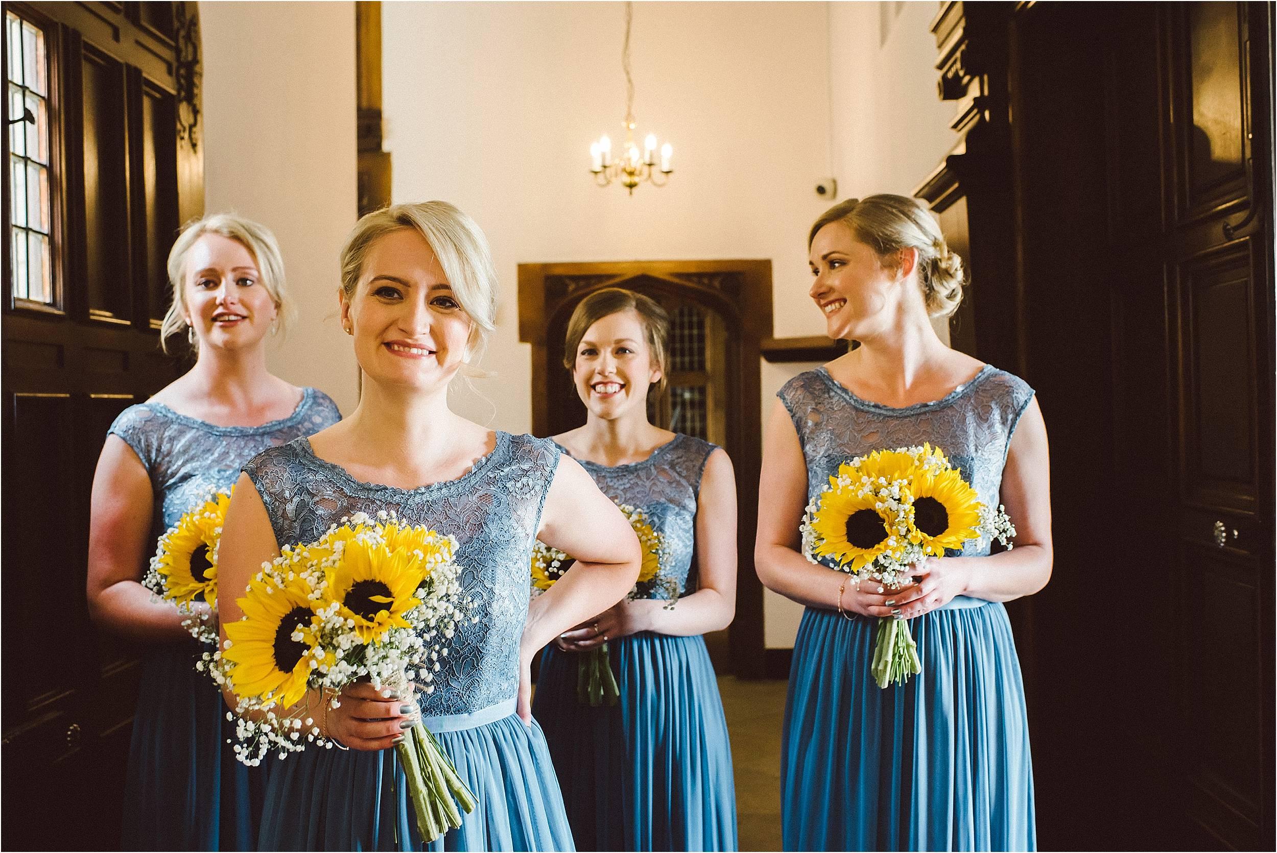Hengrave Hall Wedding Photographer_0083.jpg
